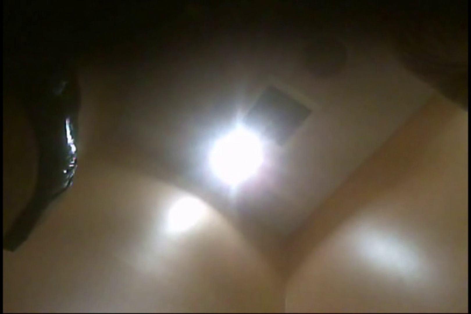 画質向上!新亀さん厠 vol.49 オマンコギャル のぞき動画画像 80連発 57