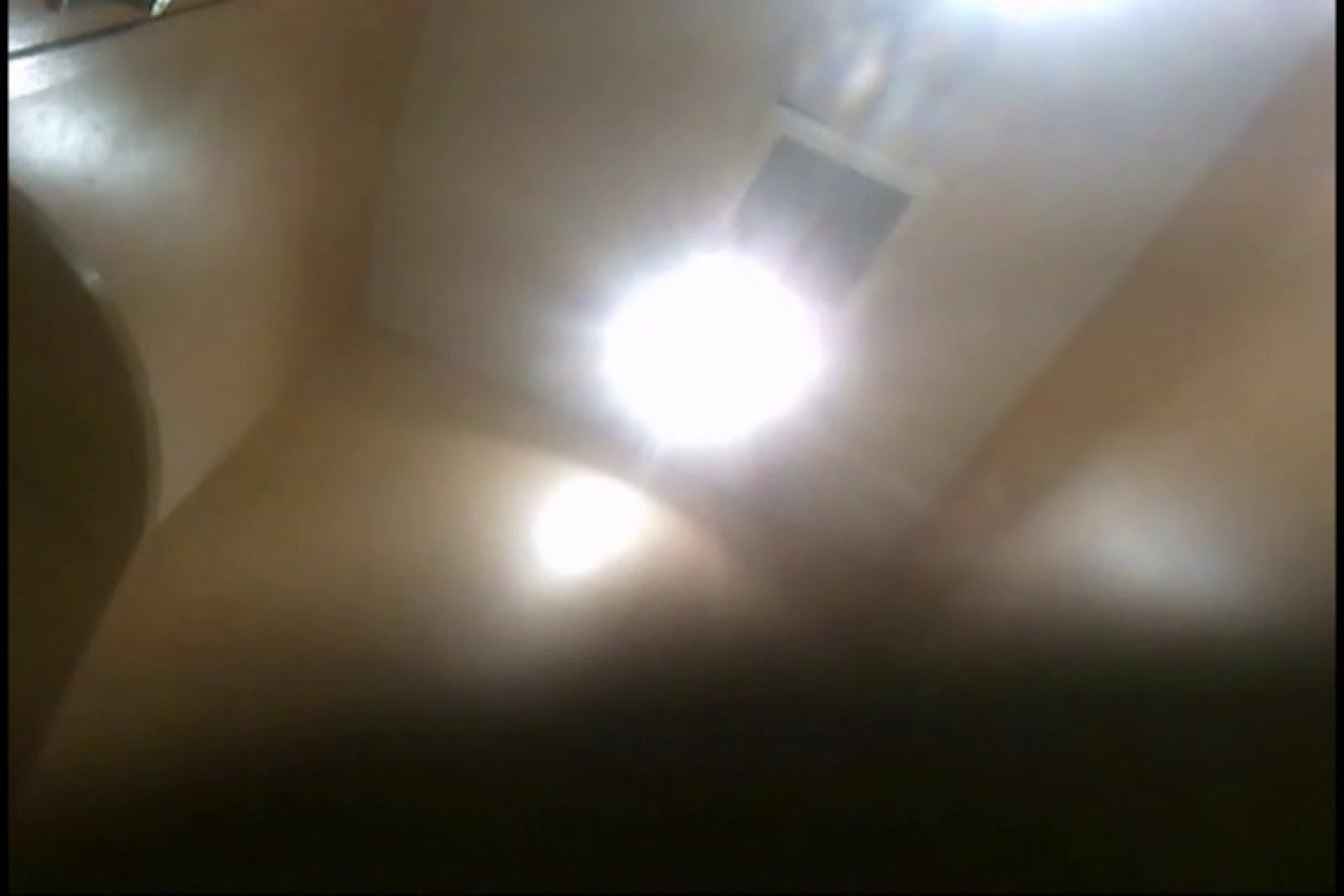 画質向上!新亀さん厠 vol.55 オマンコギャル おまんこ動画流出 83連発 45