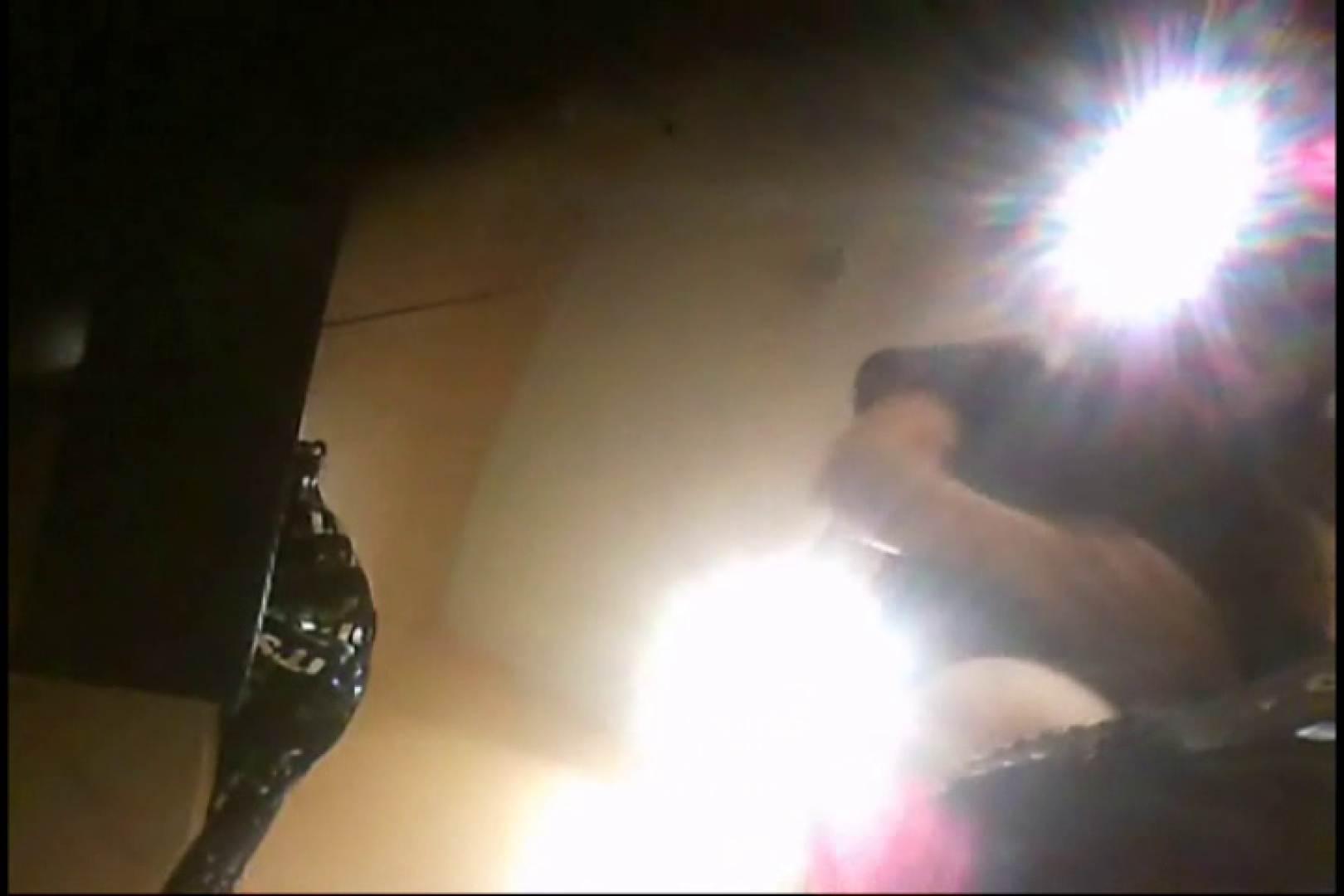 画質向上!新亀さん厠 vol.60 OLのエロ生活 セックス無修正動画無料 49連発 20