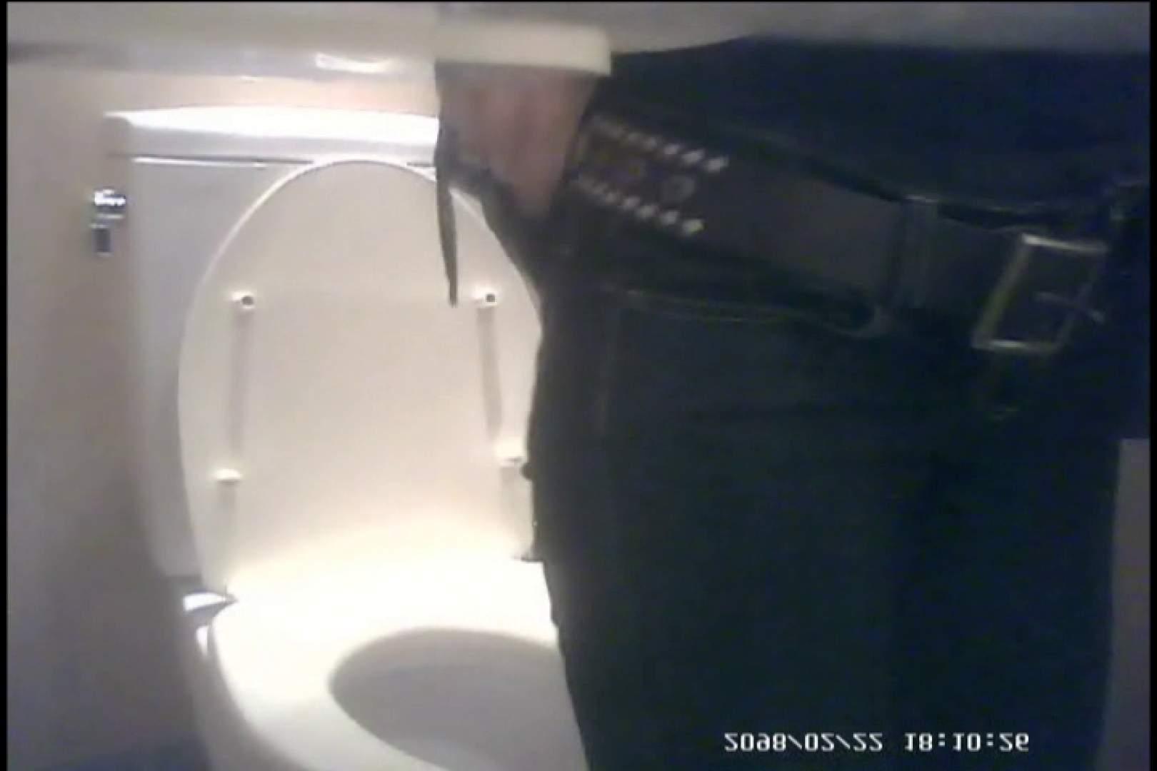 画質向上!新亀さん厠 vol.60 OLのエロ生活 セックス無修正動画無料 49連発 32