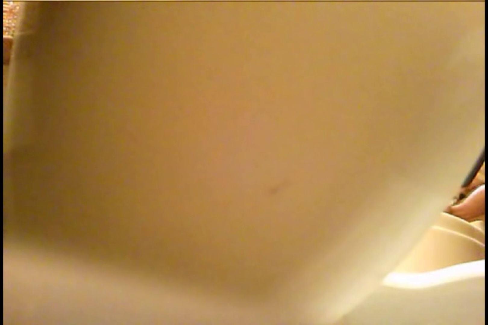 画質向上!新亀さん厠 vol.80 厠 隠し撮りオマンコ動画紹介 97連発 22
