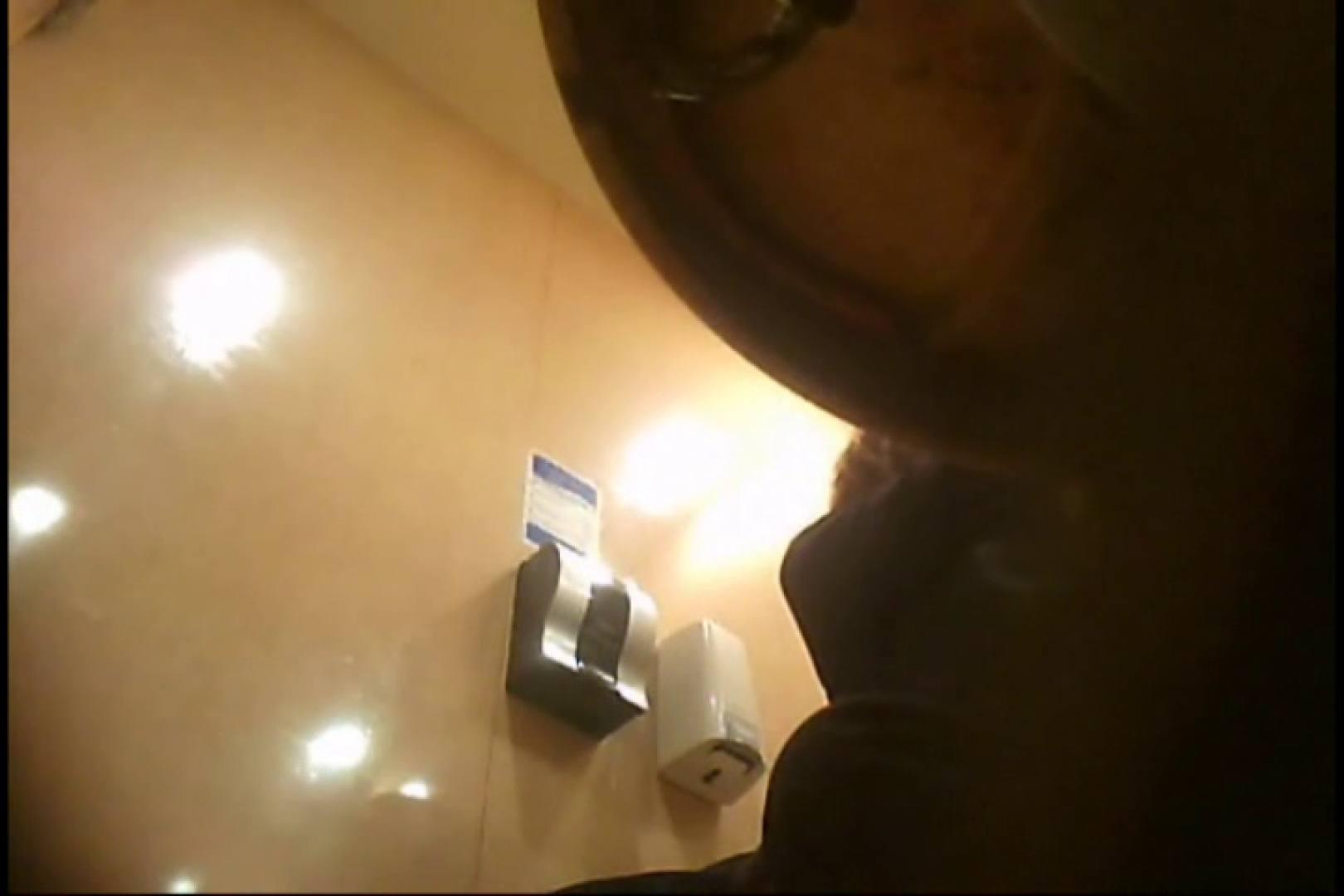 画質向上!新亀さん厠 vol.80 厠 隠し撮りオマンコ動画紹介 97連発 70