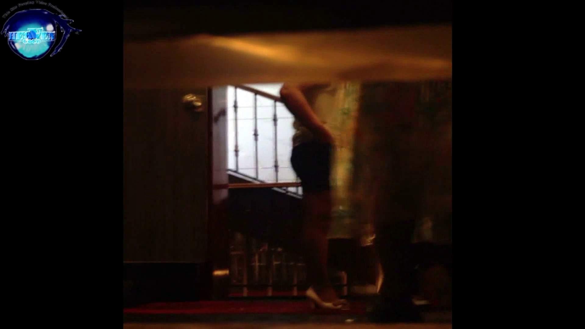 GOD HAND ファッションショッピングセンター盗撮vol.02前編 盗撮 ワレメ無修正動画無料 74連発 2