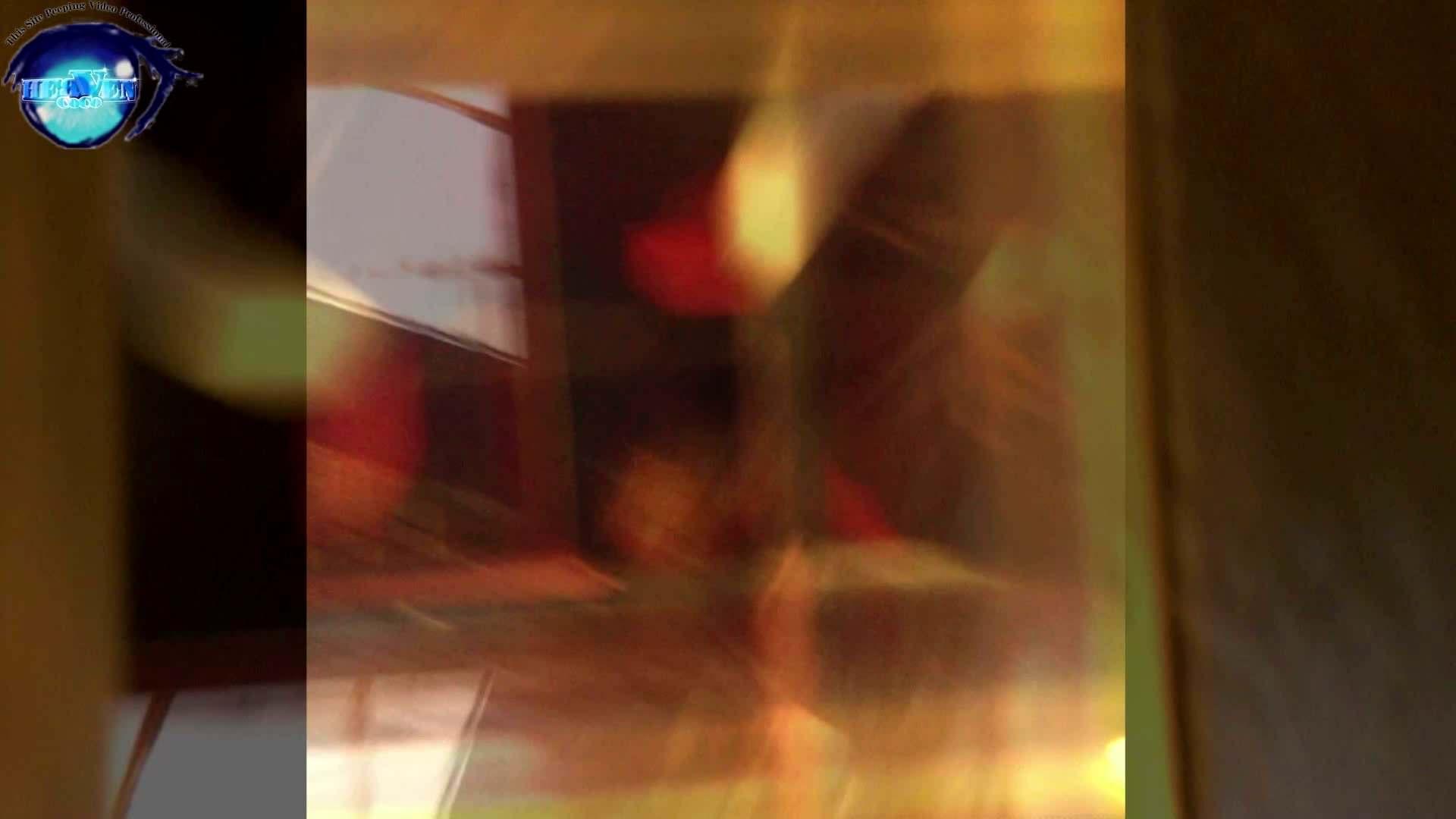 GOD HAND ファッションショッピングセンター盗撮vol.02前編 盗撮 ワレメ無修正動画無料 74連発 14
