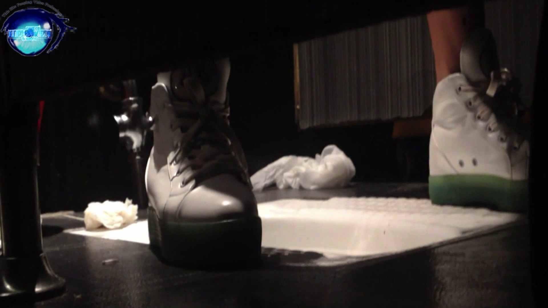 GOD HAND ファッションショッピングセンター盗撮vol.02前編 高画質 | OLのエロ生活  74連発 34