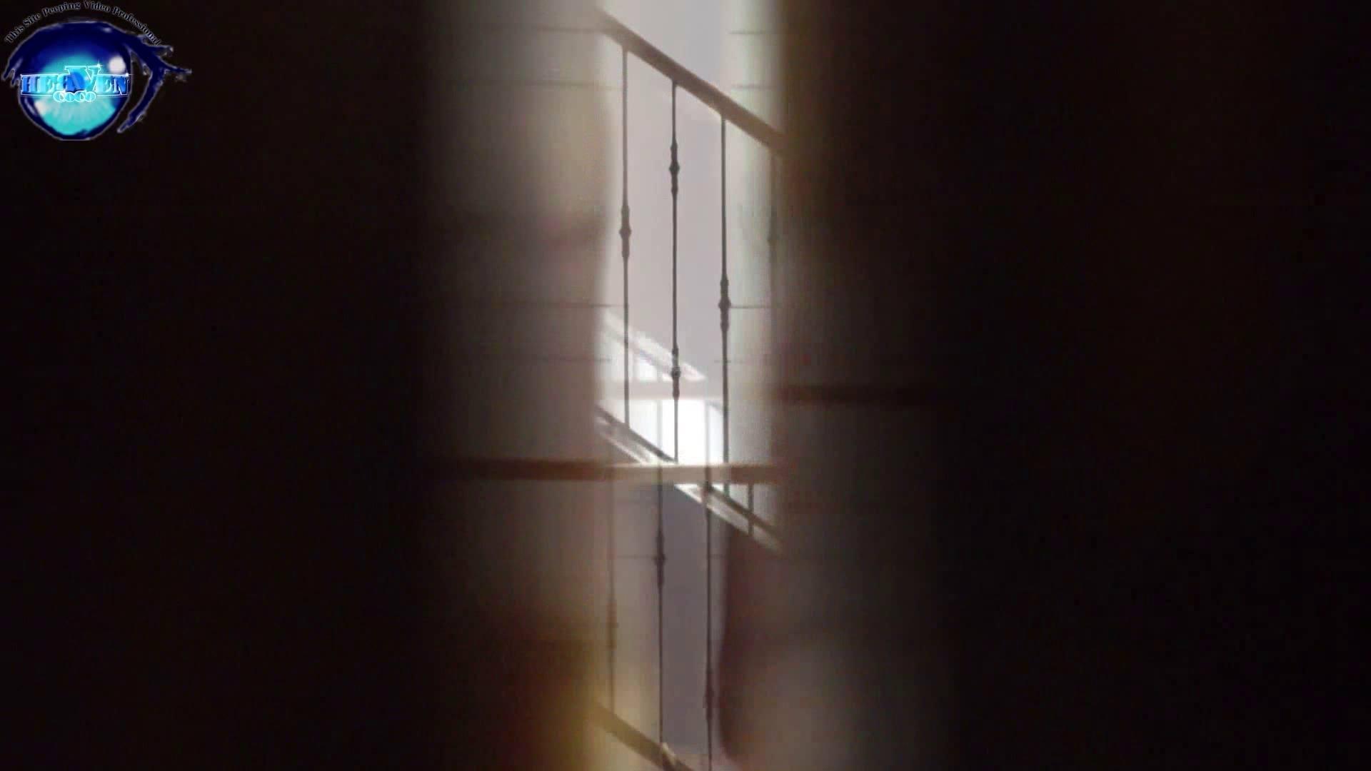 GOD HAND ファッションショッピングセンター盗撮vol.02前編 盗撮 ワレメ無修正動画無料 74連発 53