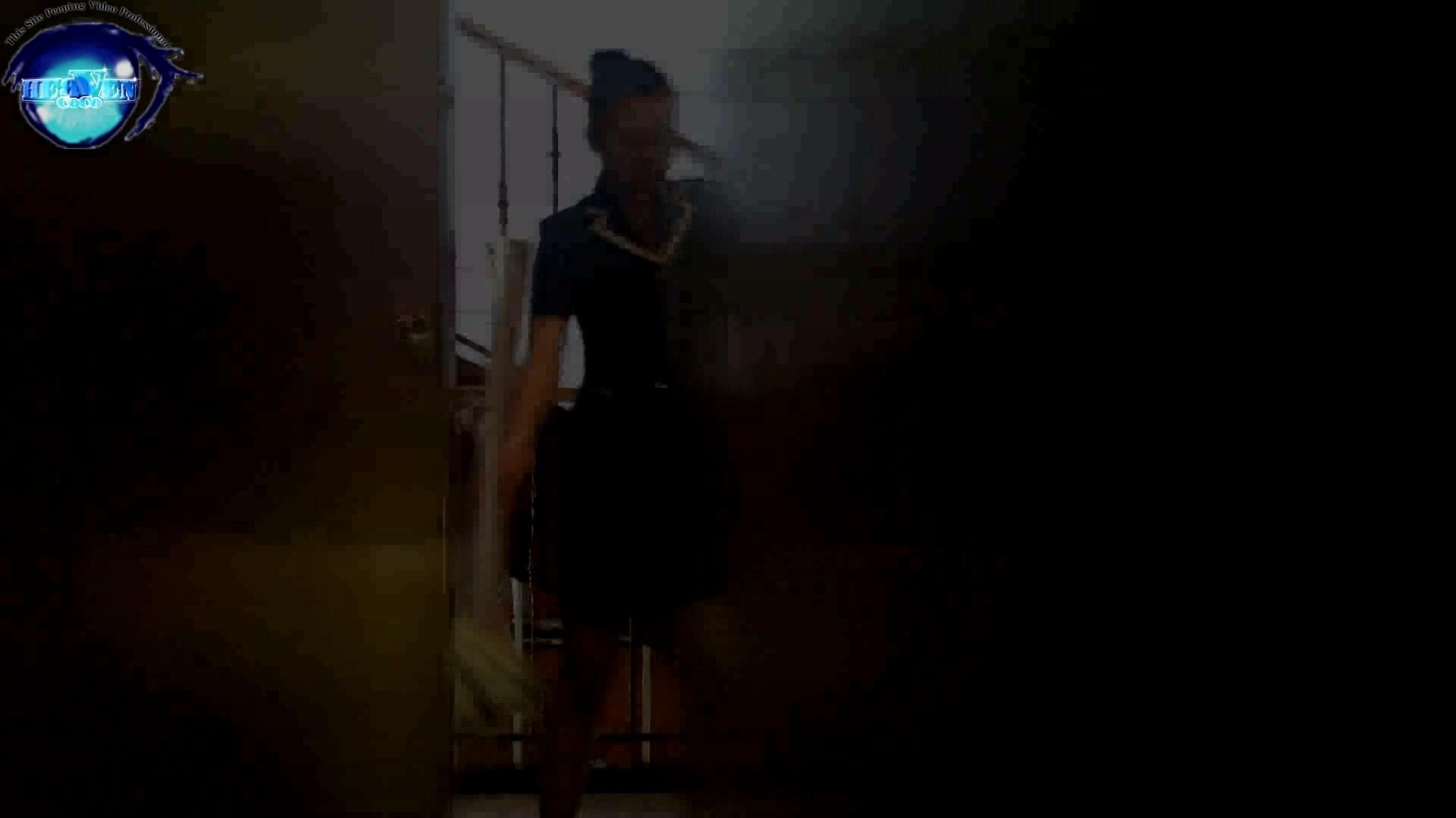 GOD HAND ファッションショッピングセンター盗撮vol.02前編 盗撮 ワレメ無修正動画無料 74連発 59