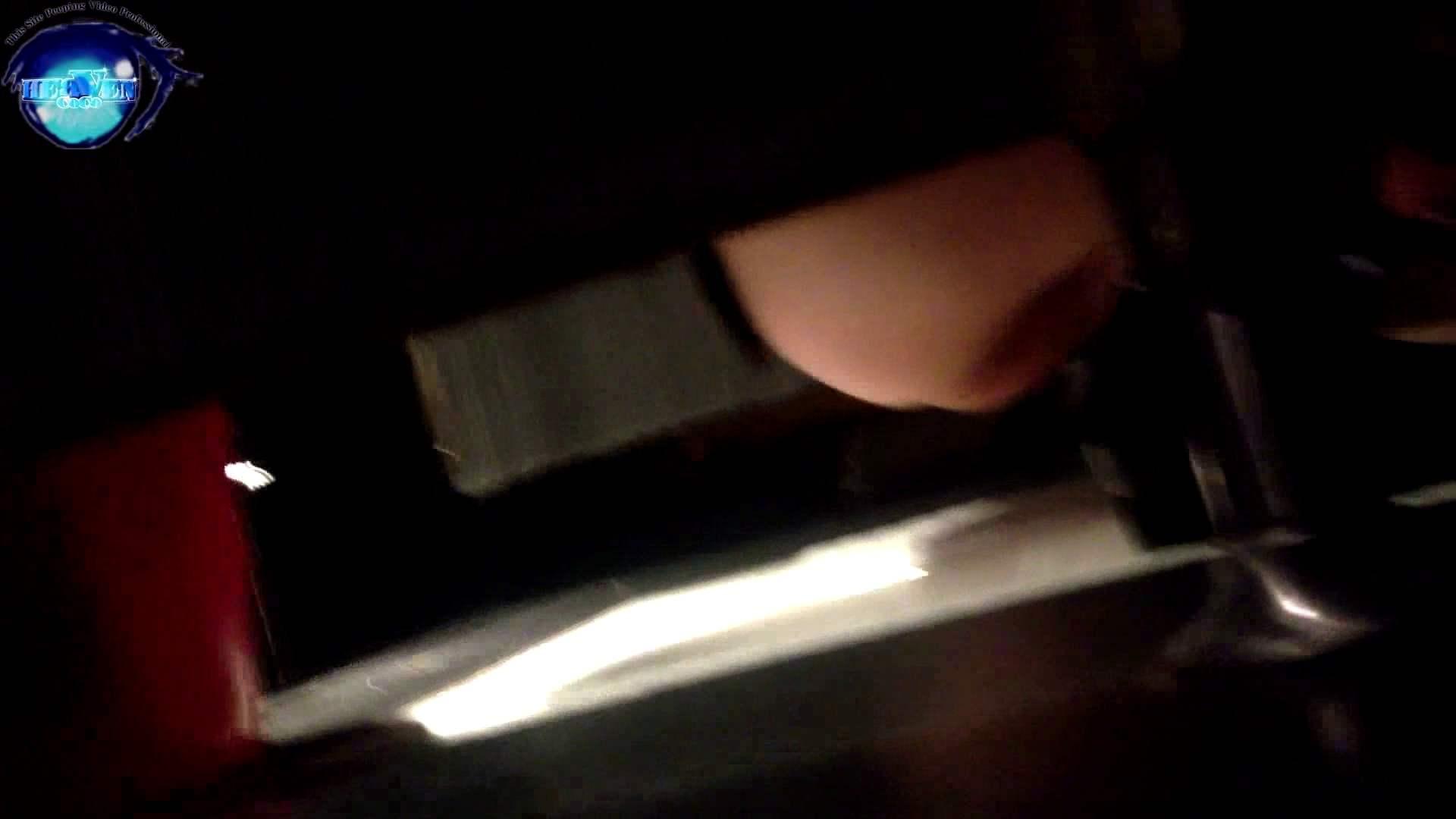 GOD HAND ファッションショッピングセンター盗撮vol.02前編 盗撮 ワレメ無修正動画無料 74連発 65
