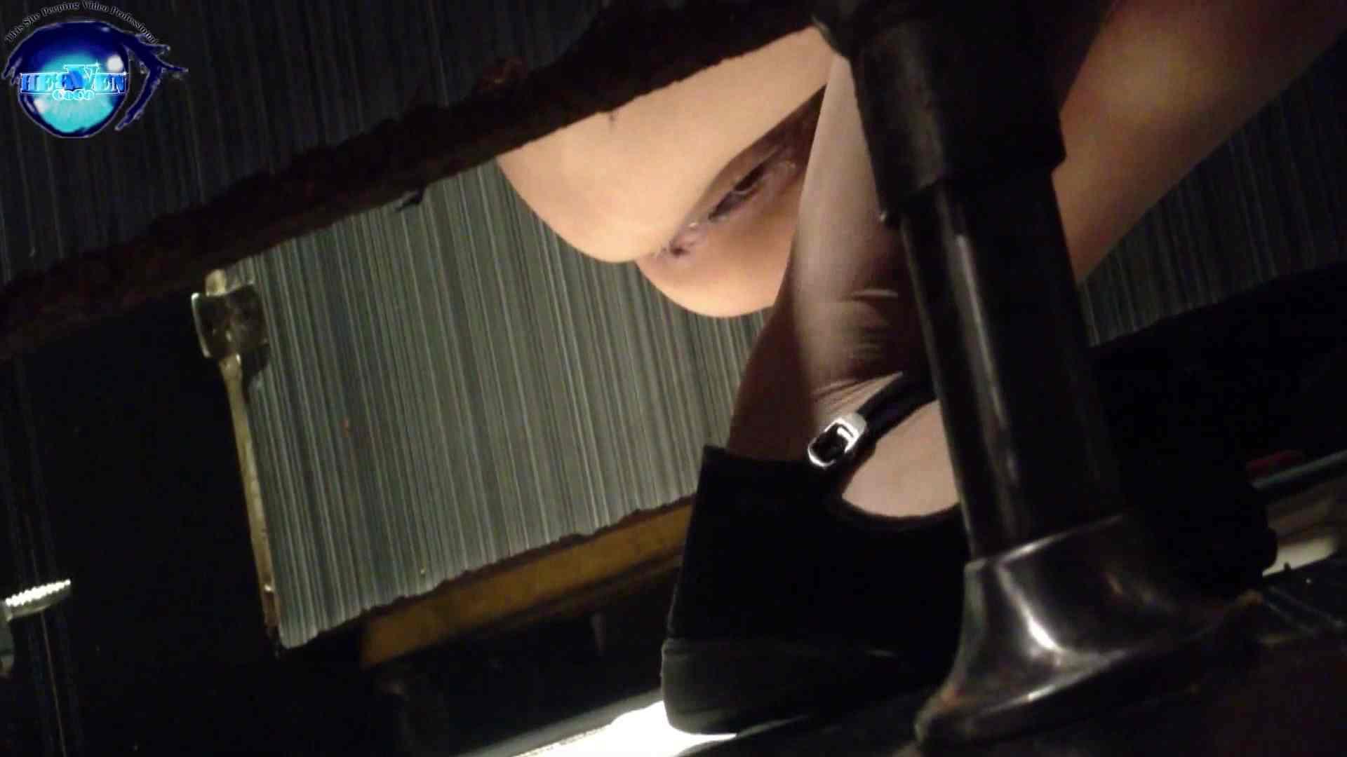 GOD HAND ファッションショッピングセンター盗撮vol.02前編 盗撮 ワレメ無修正動画無料 74連発 71