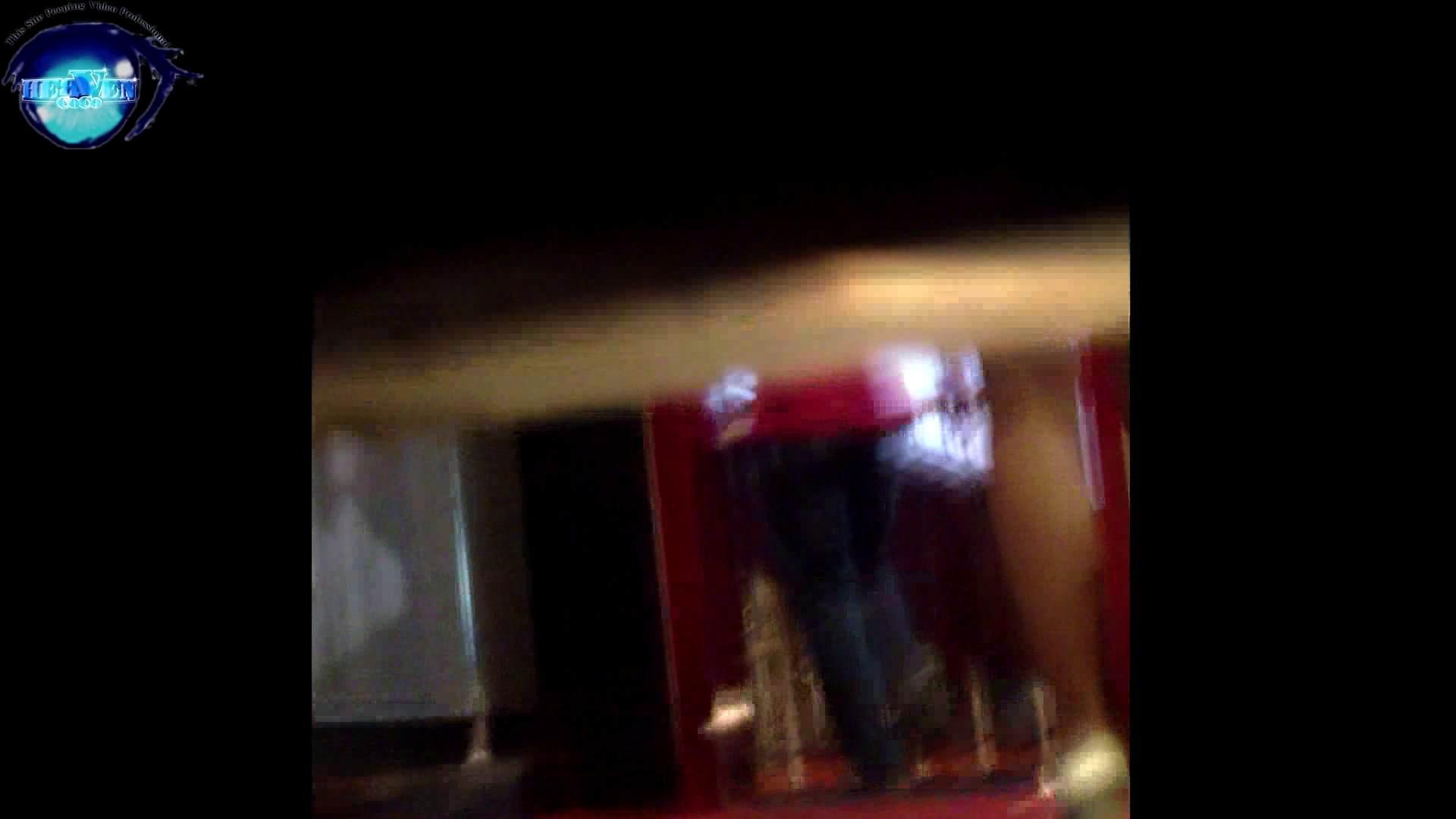GOD HAND ファッションショッピングセンター盗撮vol.02後編 盗撮 | OLのエロ生活  94連発 22