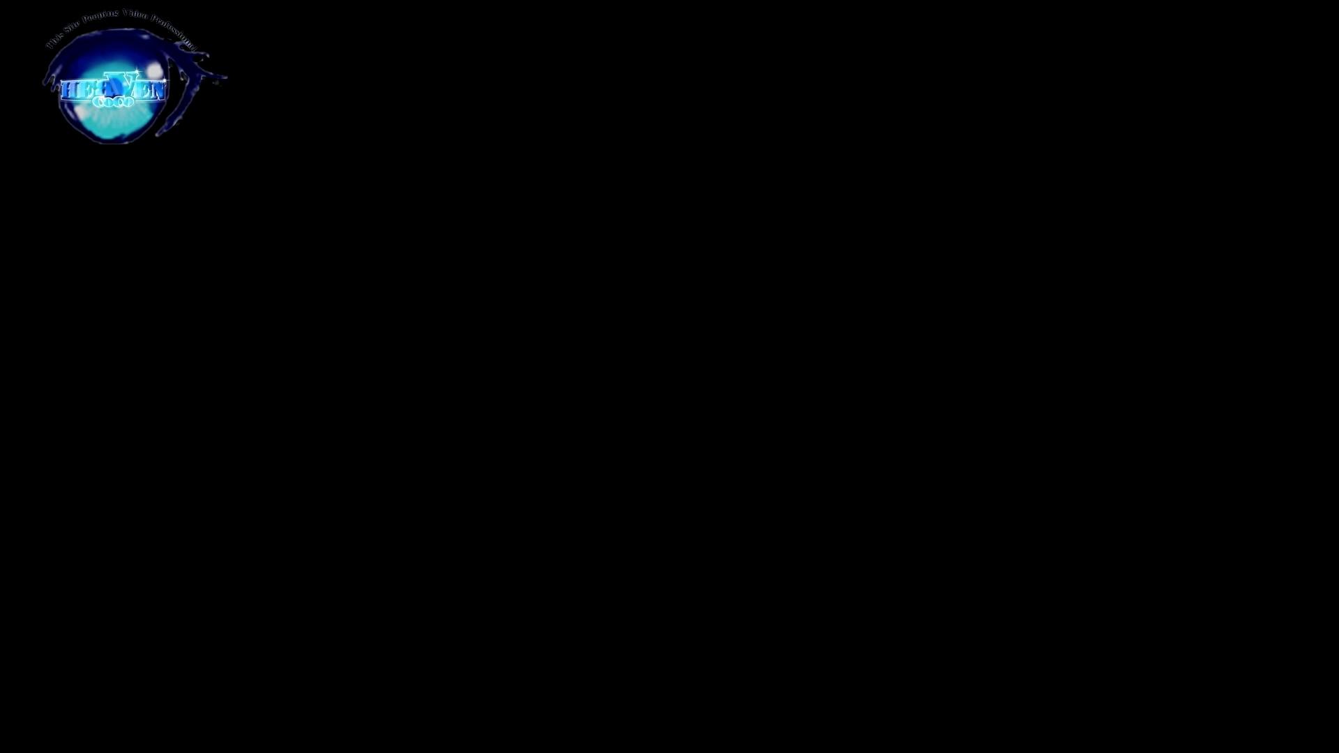 GOD HAND ファッションショッピングセンター盗撮vol.05 盗撮 われめAV動画紹介 88連発 50