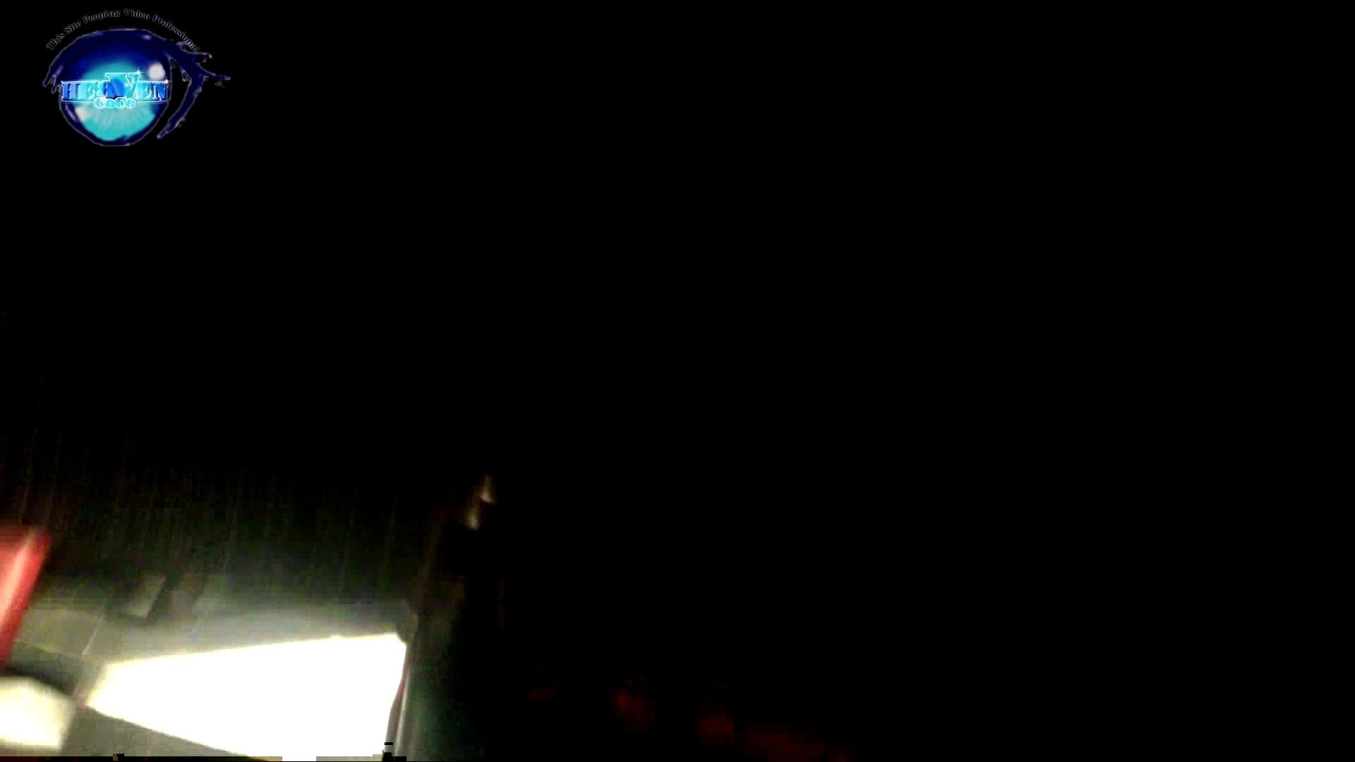 GOD HAND ファッションショッピングセンター盗撮vol.06 高画質 ワレメ動画紹介 51連発 5