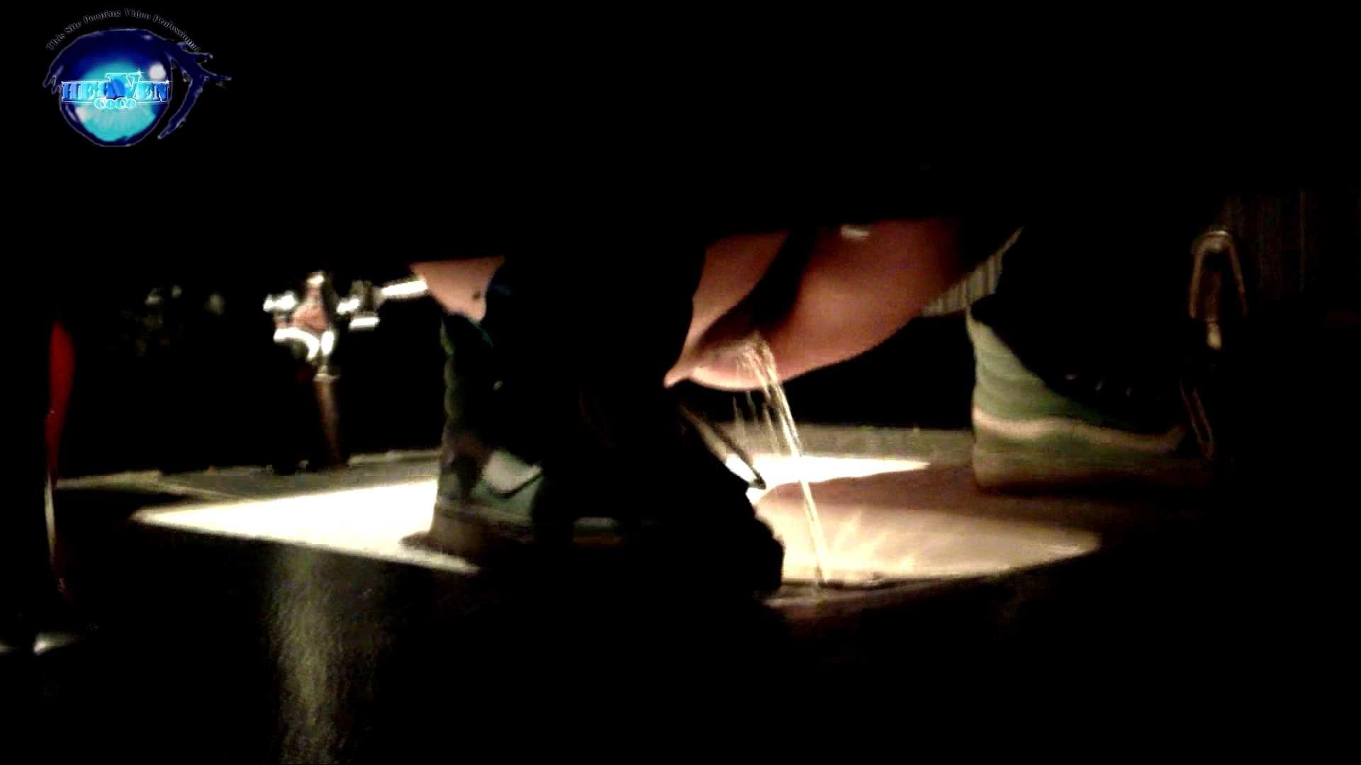 GOD HAND ファッションショッピングセンター盗撮vol.06 高画質 ワレメ動画紹介 51連発 38