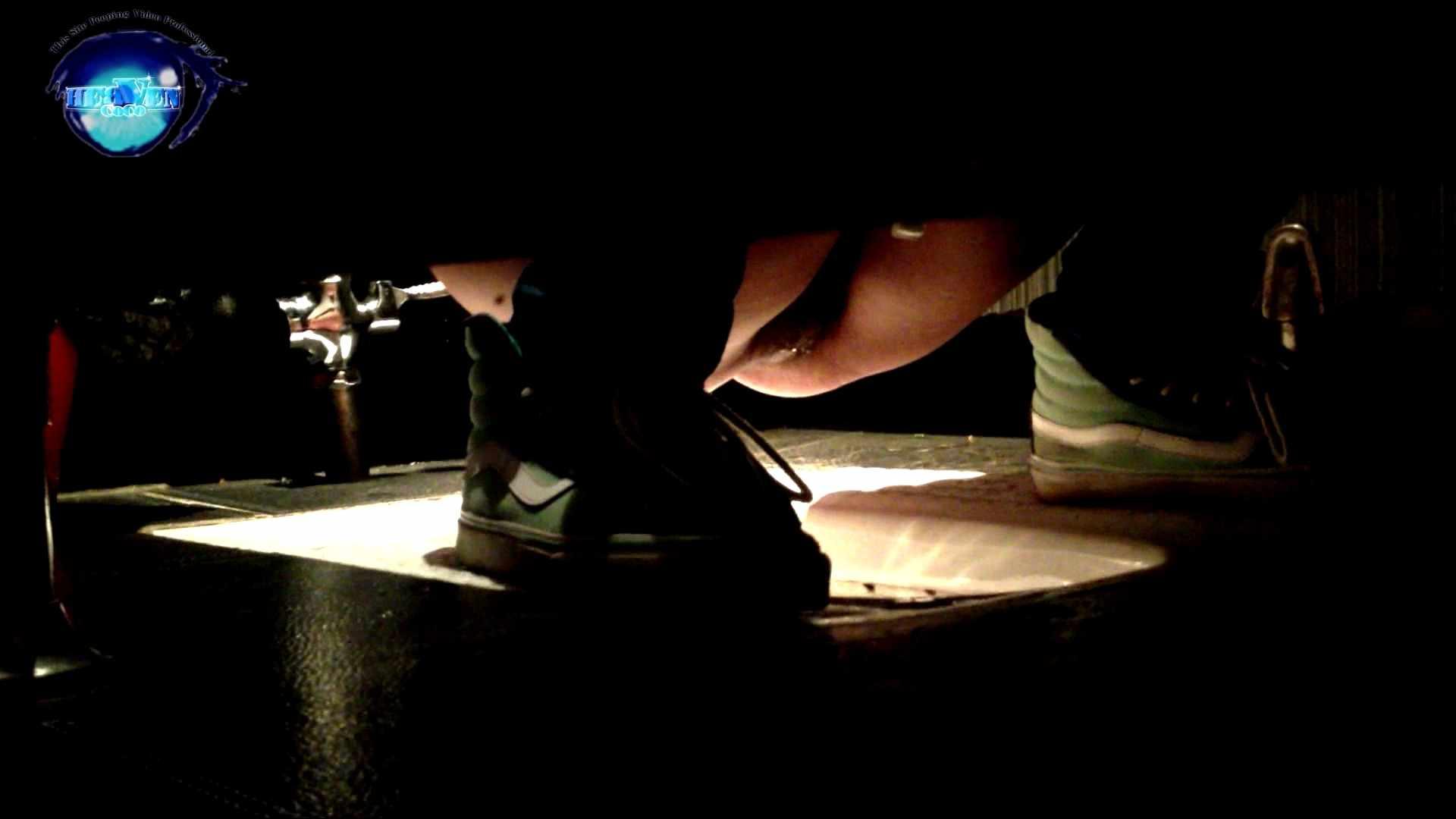 GOD HAND ファッションショッピングセンター盗撮vol.06 高画質 ワレメ動画紹介 51連発 41