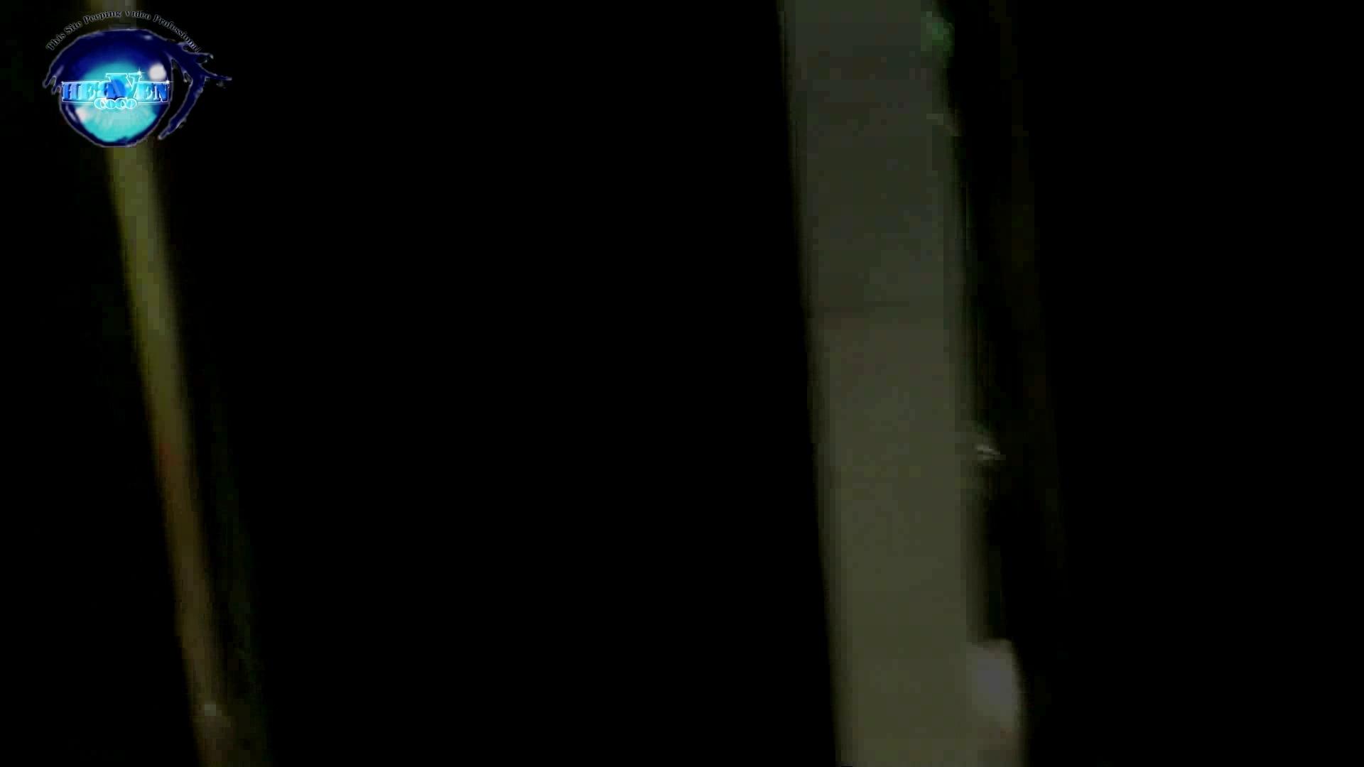 GOD HAND ファッションショッピングセンター盗撮vol.06 高画質 ワレメ動画紹介 51連発 50