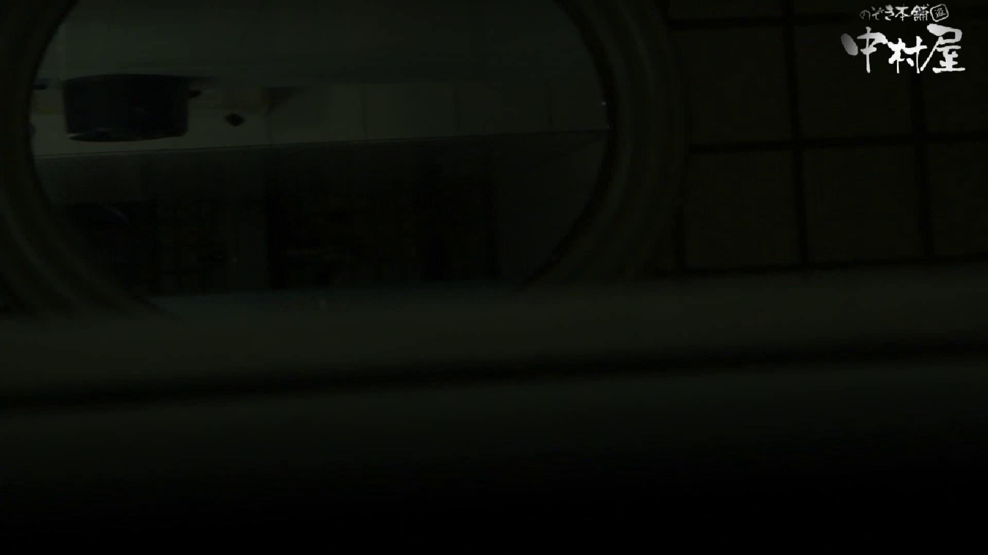 【美人が集まるファッションショッピングセンター洗面所盗SATU】ギャルのツルピカ潜入盗satu!Vol.09 OLのエロ生活 エロ画像 81連発 2
