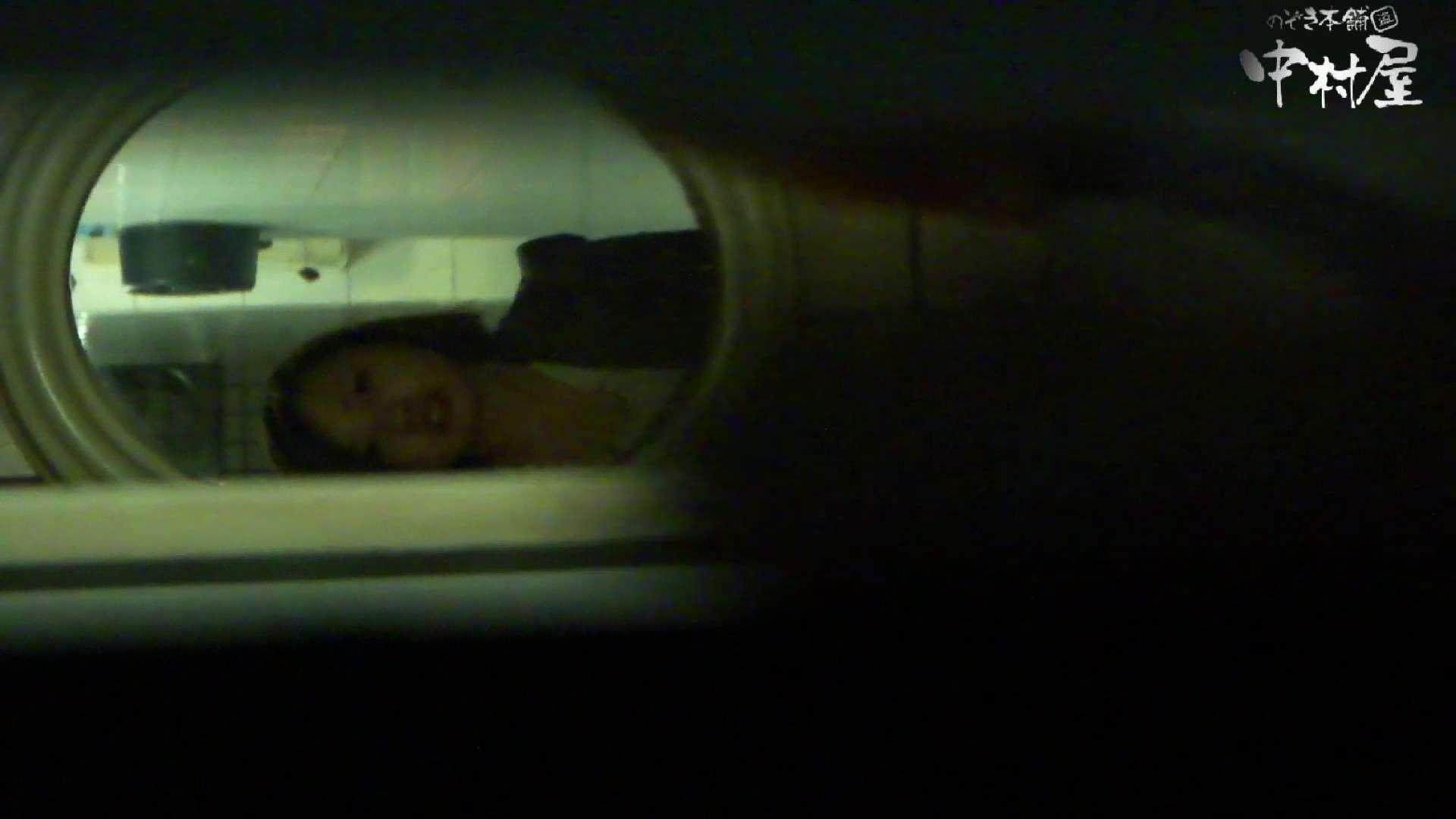 【美人が集まるファッションショッピングセンター洗面所盗SATU】ギャルのツルピカ潜入盗satu!Vol.09 OLのエロ生活 エロ画像 81連発 17