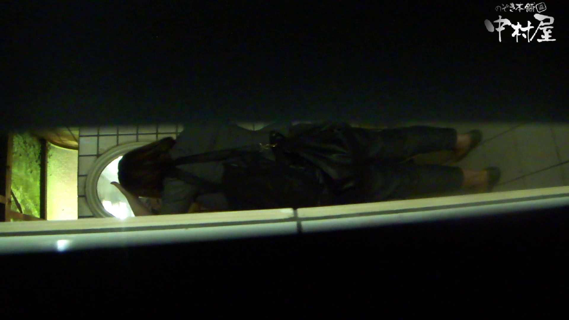 【美人が集まるファッションショッピングセンター洗面所盗SATU】ギャルのツルピカ潜入盗satu!Vol.09 高画質 隠し撮りオマンコ動画紹介 81連発 19