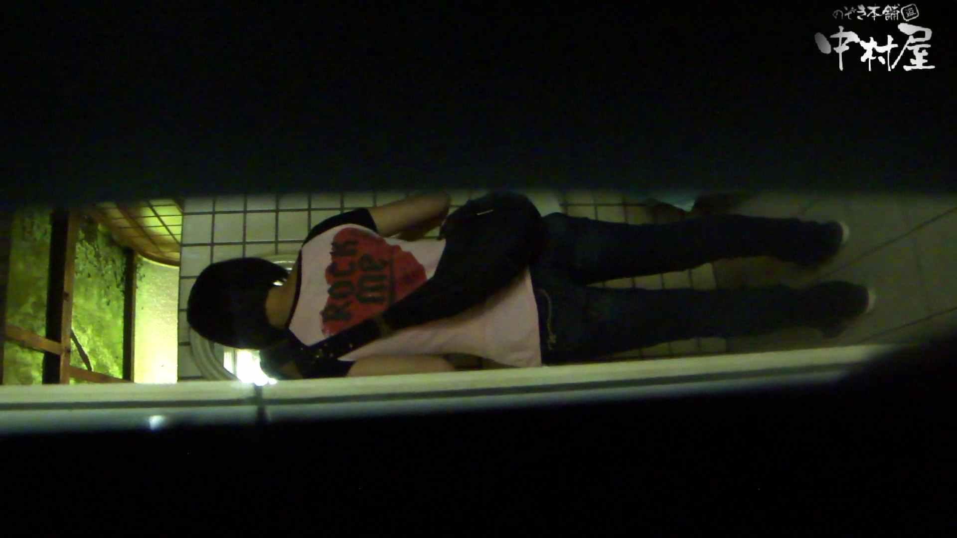 【美人が集まるファッションショッピングセンター洗面所盗SATU】ギャルのツルピカ潜入盗satu!Vol.09 OLのエロ生活 エロ画像 81連発 22