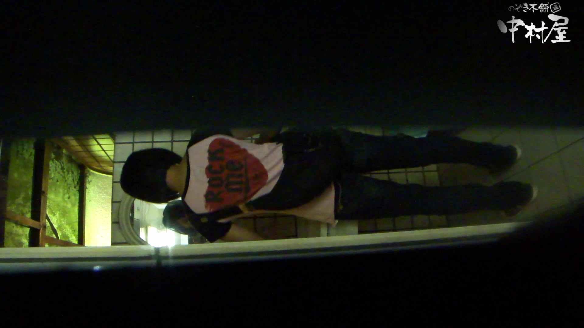 【美人が集まるファッションショッピングセンター洗面所盗SATU】ギャルのツルピカ潜入盗satu!Vol.09 洗面所 SEX無修正画像 81連発 23