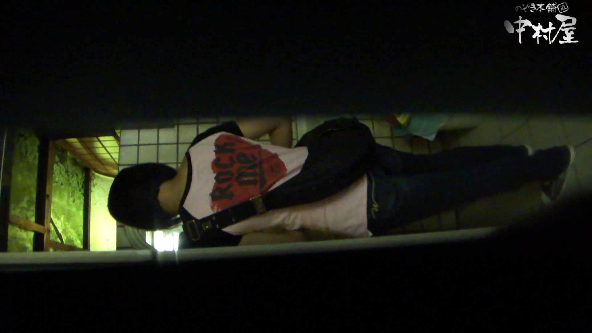 【美人が集まるファッションショッピングセンター洗面所盗SATU】ギャルのツルピカ潜入盗satu!Vol.09 OLのエロ生活 エロ画像 81連発 27