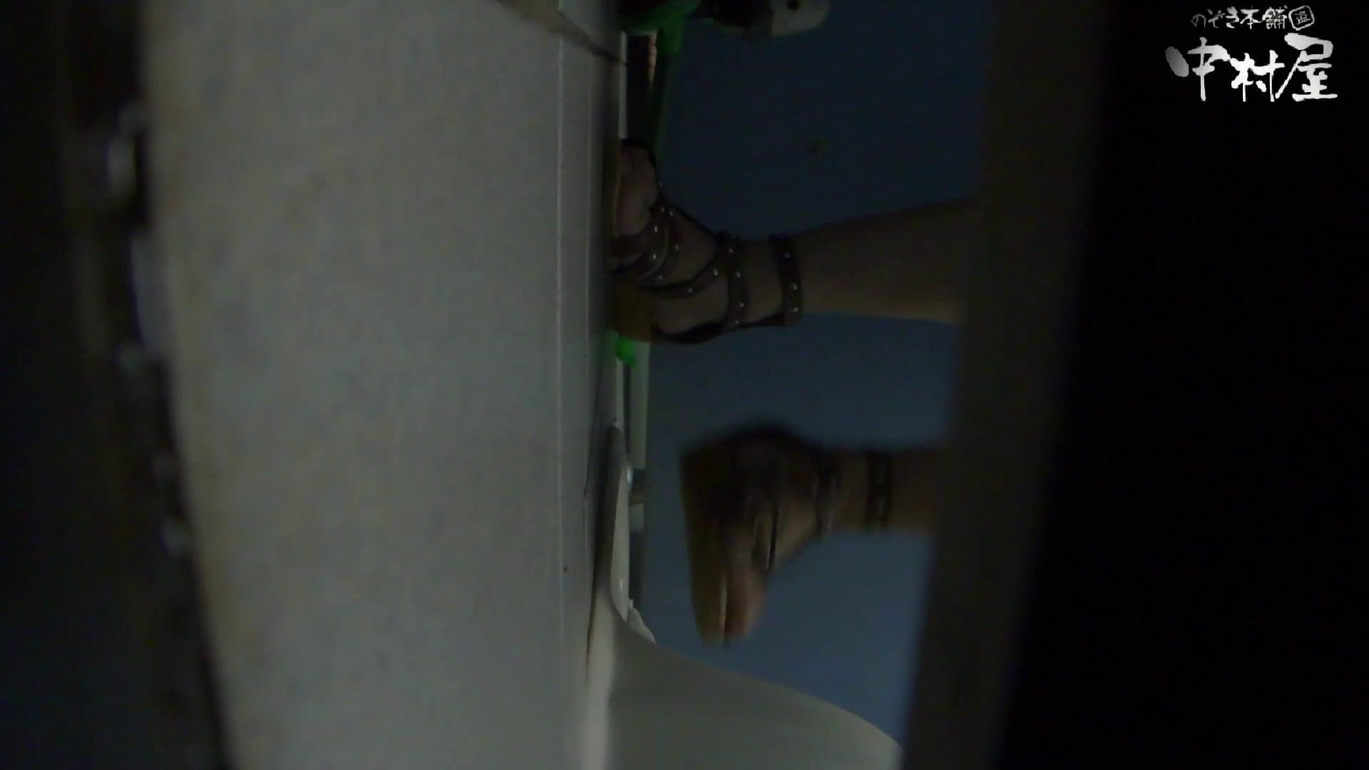 【美人が集まるファッションショッピングセンター洗面所盗SATU】ギャルのツルピカ潜入盗satu!Vol.09 潜入  81連発 30