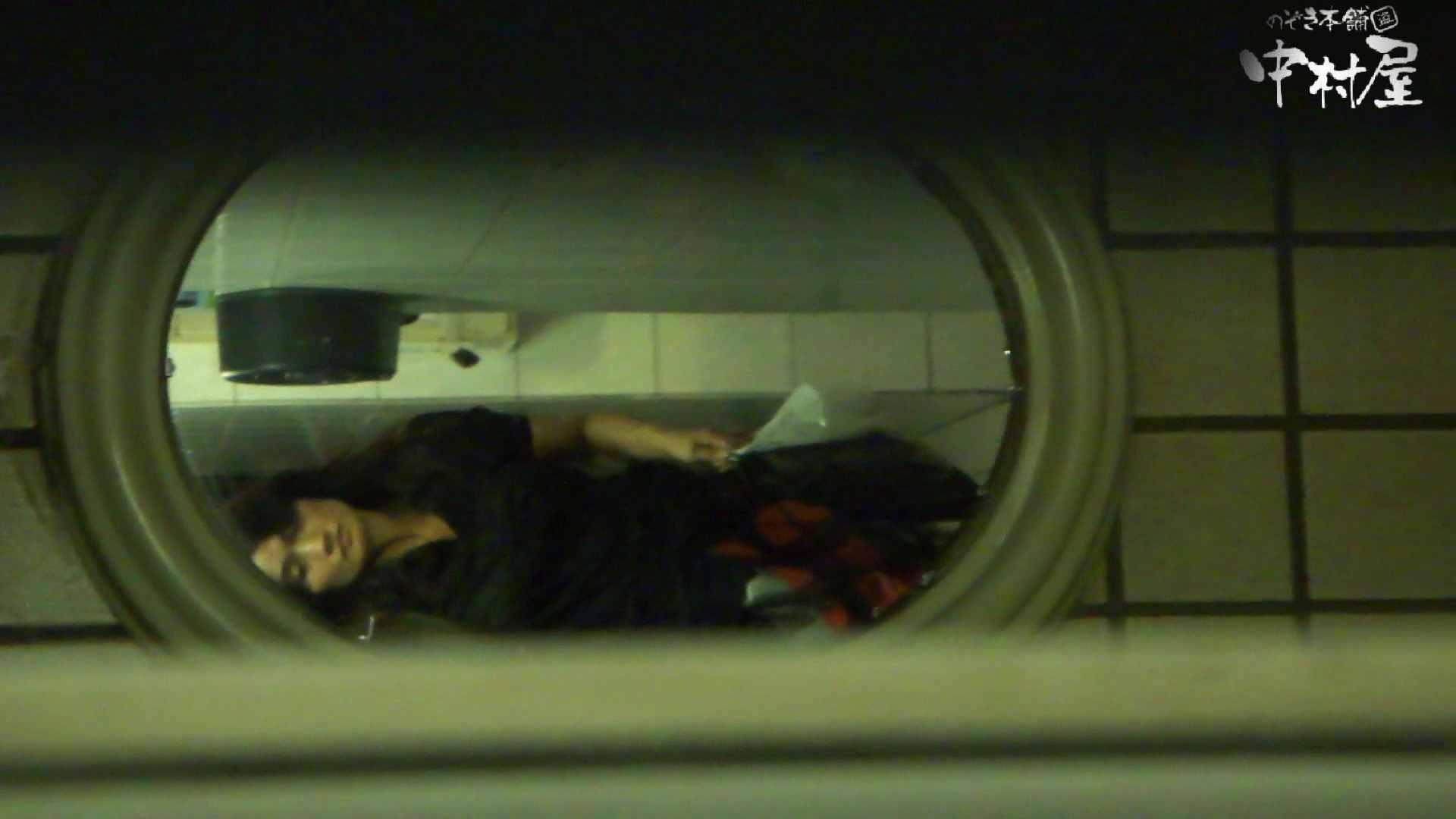 【美人が集まるファッションショッピングセンター洗面所盗SATU】ギャルのツルピカ潜入盗satu!Vol.09 OLのエロ生活 エロ画像 81連発 47