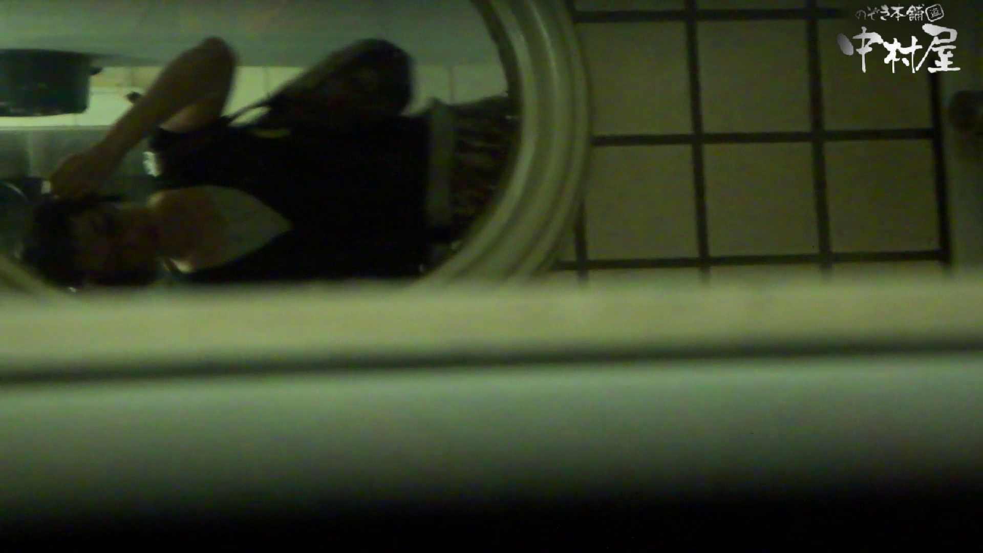 【美人が集まるファッションショッピングセンター洗面所盗SATU】ギャルのツルピカ潜入盗satu!Vol.09 潜入 | ギャルのエロ生活  81連発 76