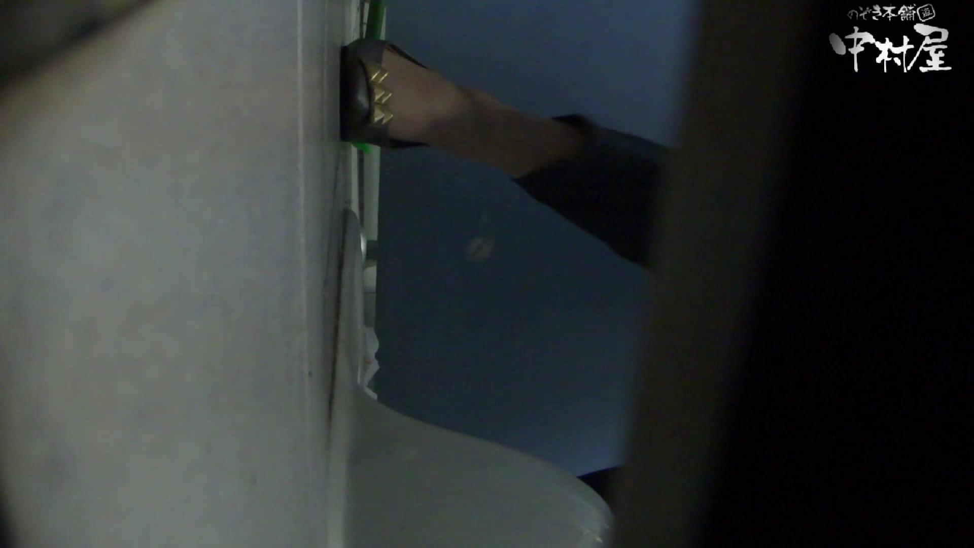 【美人が集まるファッションショッピングセンター洗面所盗SATU】ギャルのツルピカ潜入盗satu!Vol.09 洗面所 SEX無修正画像 81連発 78