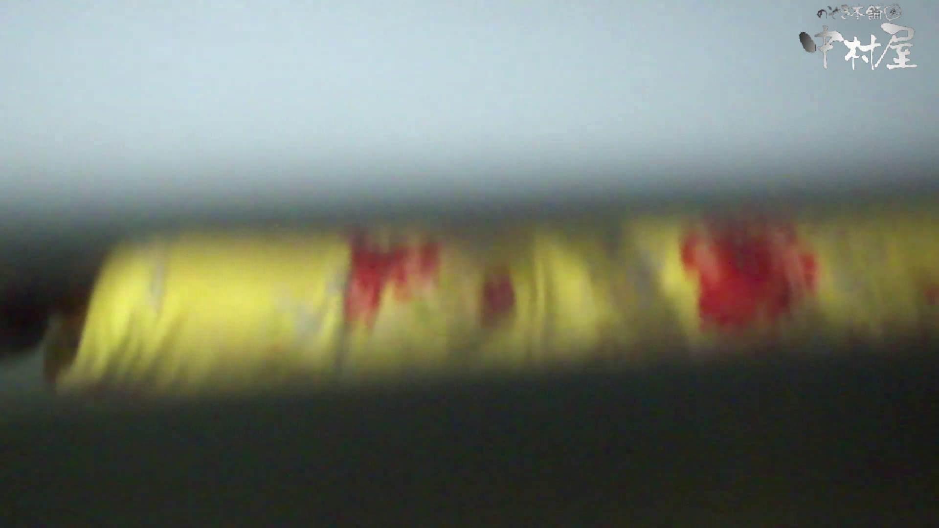【美人が集まるファッションショッピングセンター洗面所盗SATU】ギャルのツルピカ潜入盗satu!Vol.10 高画質 エロ画像 88連発 24