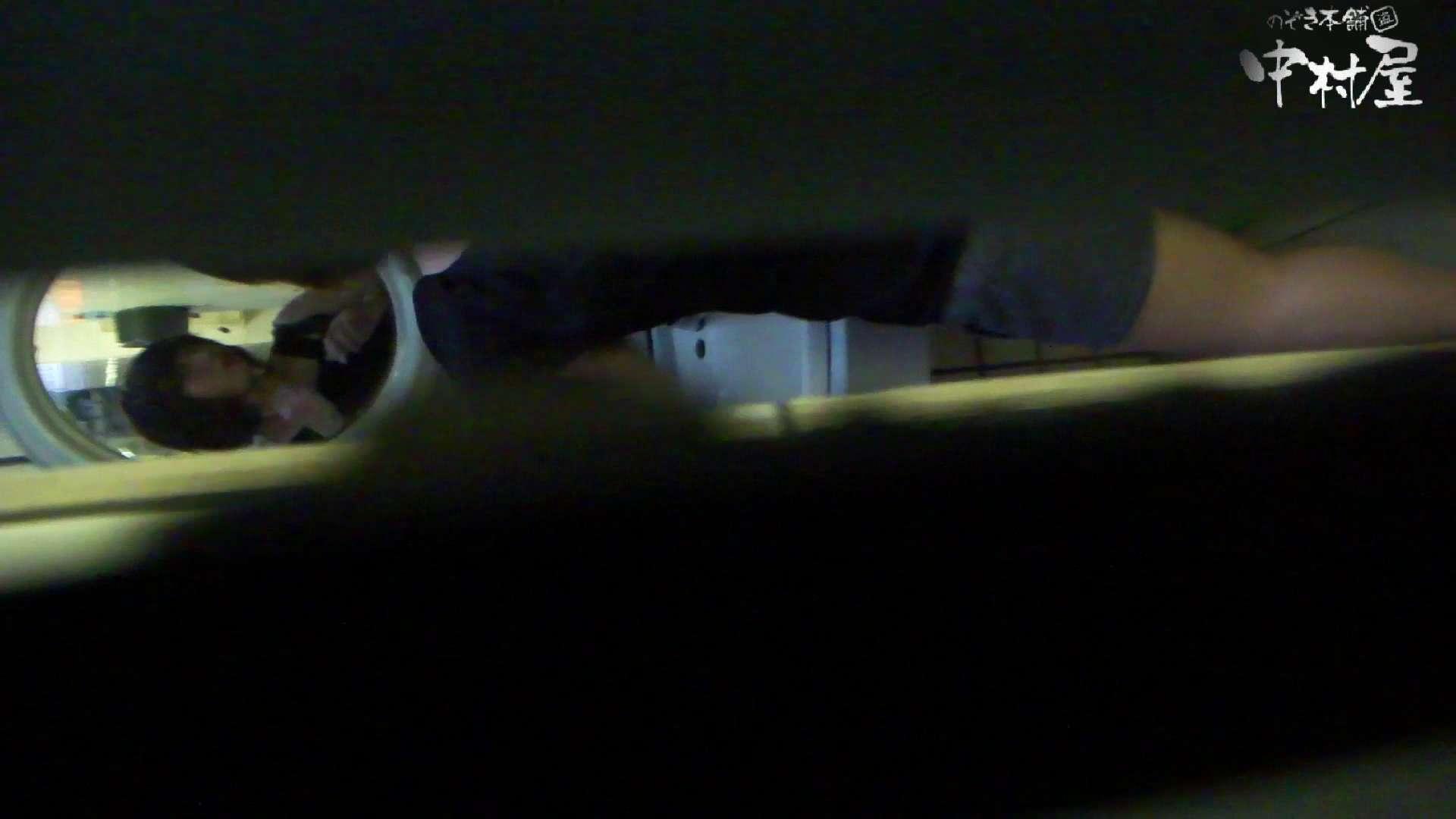 【美人が集まるファッションショッピングセンター洗面所盗SATU】ギャルのツルピカ潜入盗satu!Vol.10 高画質 エロ画像 88連発 54