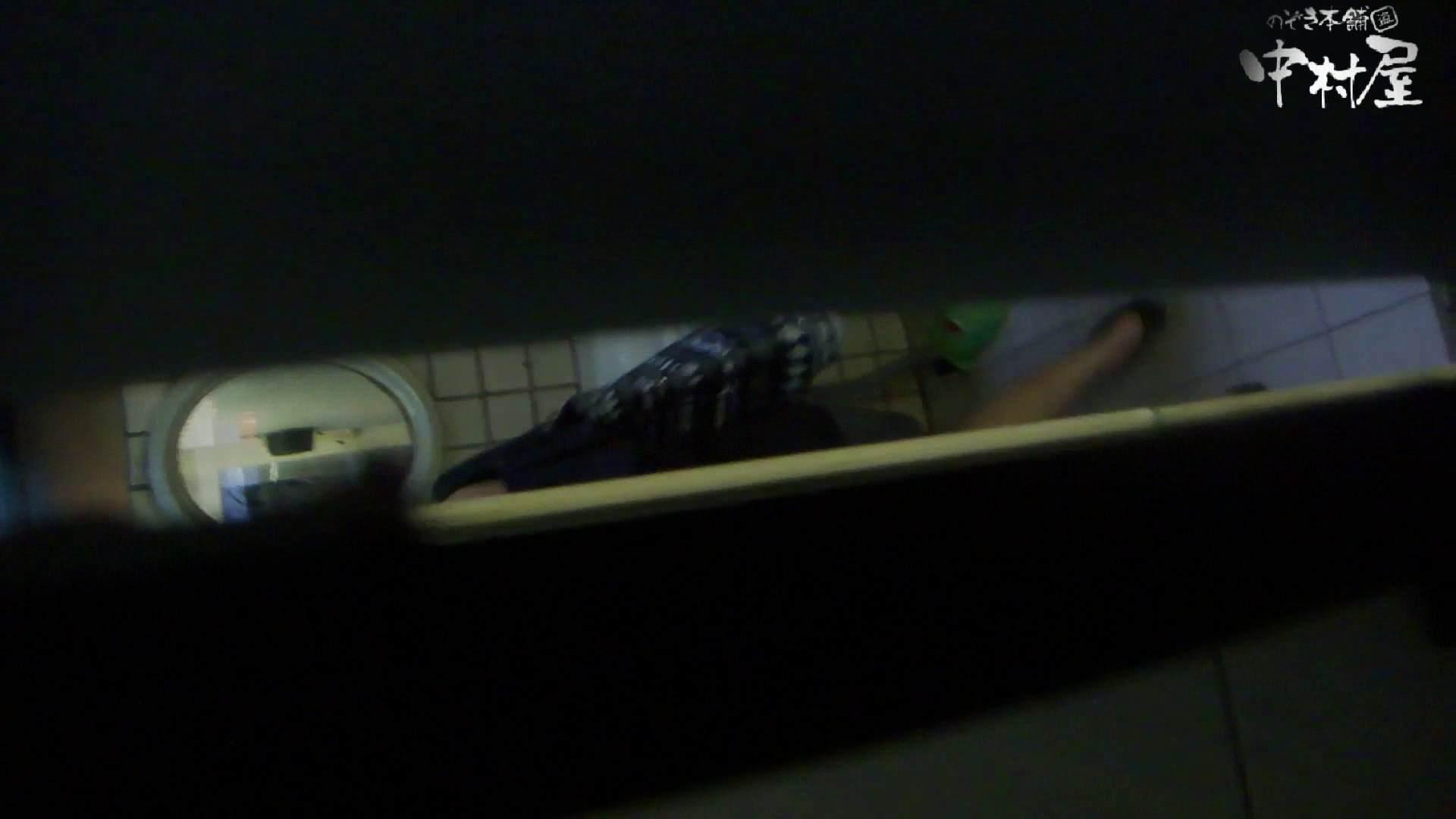 【美人が集まるファッションショッピングセンター洗面所盗SATU】ギャルのツルピカ潜入盗satu!Vol.10 ギャルのエロ生活  88連発 55