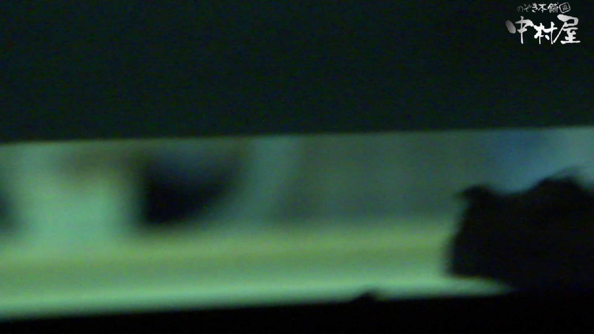 【美人が集まるファッションショッピングセンター洗面所盗SATU】ギャルのツルピカ潜入盗satu!Vol.10 高画質 エロ画像 88連発 59