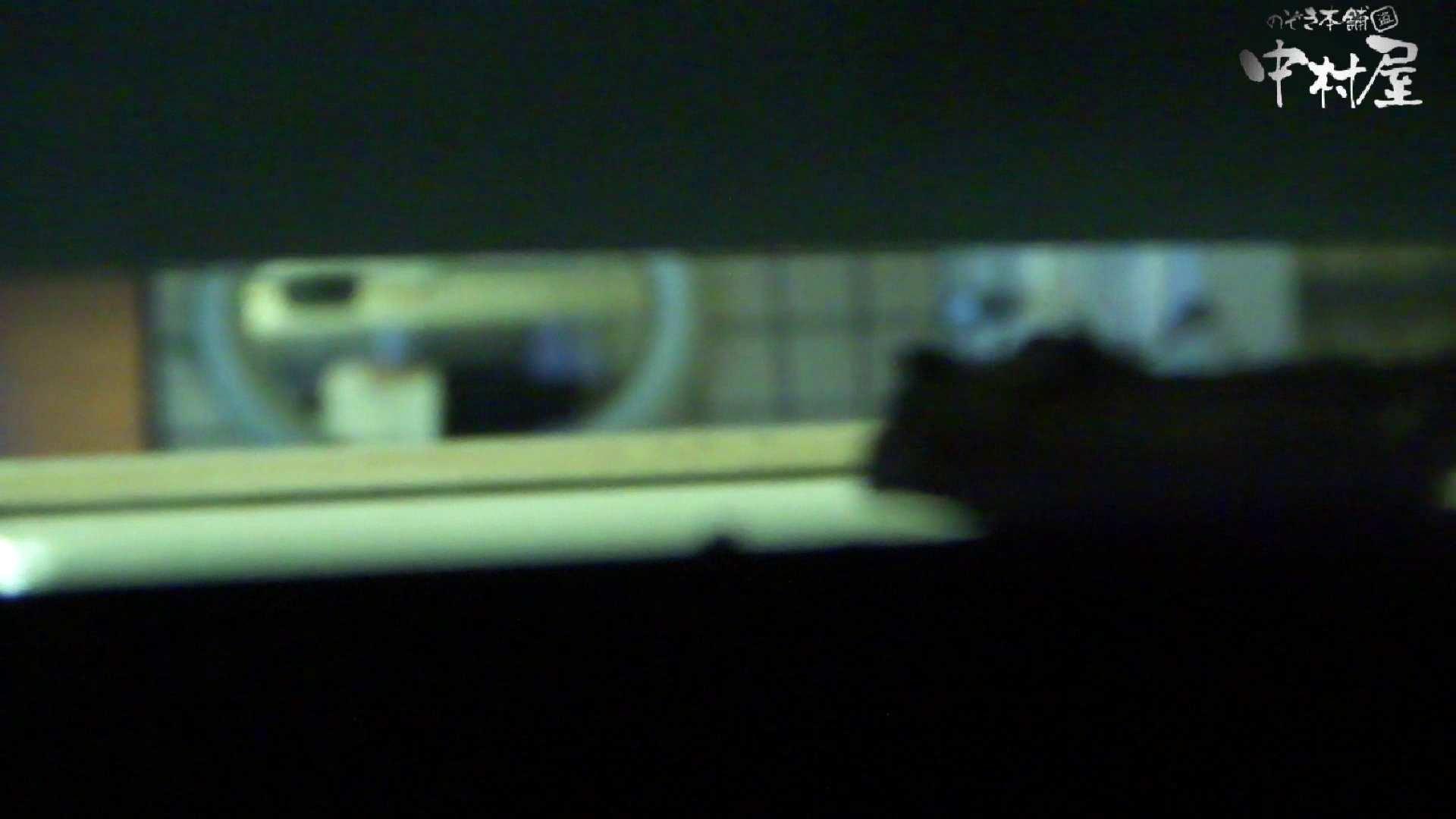 【美人が集まるファッションショッピングセンター洗面所盗SATU】ギャルのツルピカ潜入盗satu!Vol.10 ギャルのエロ生活  88連発 60