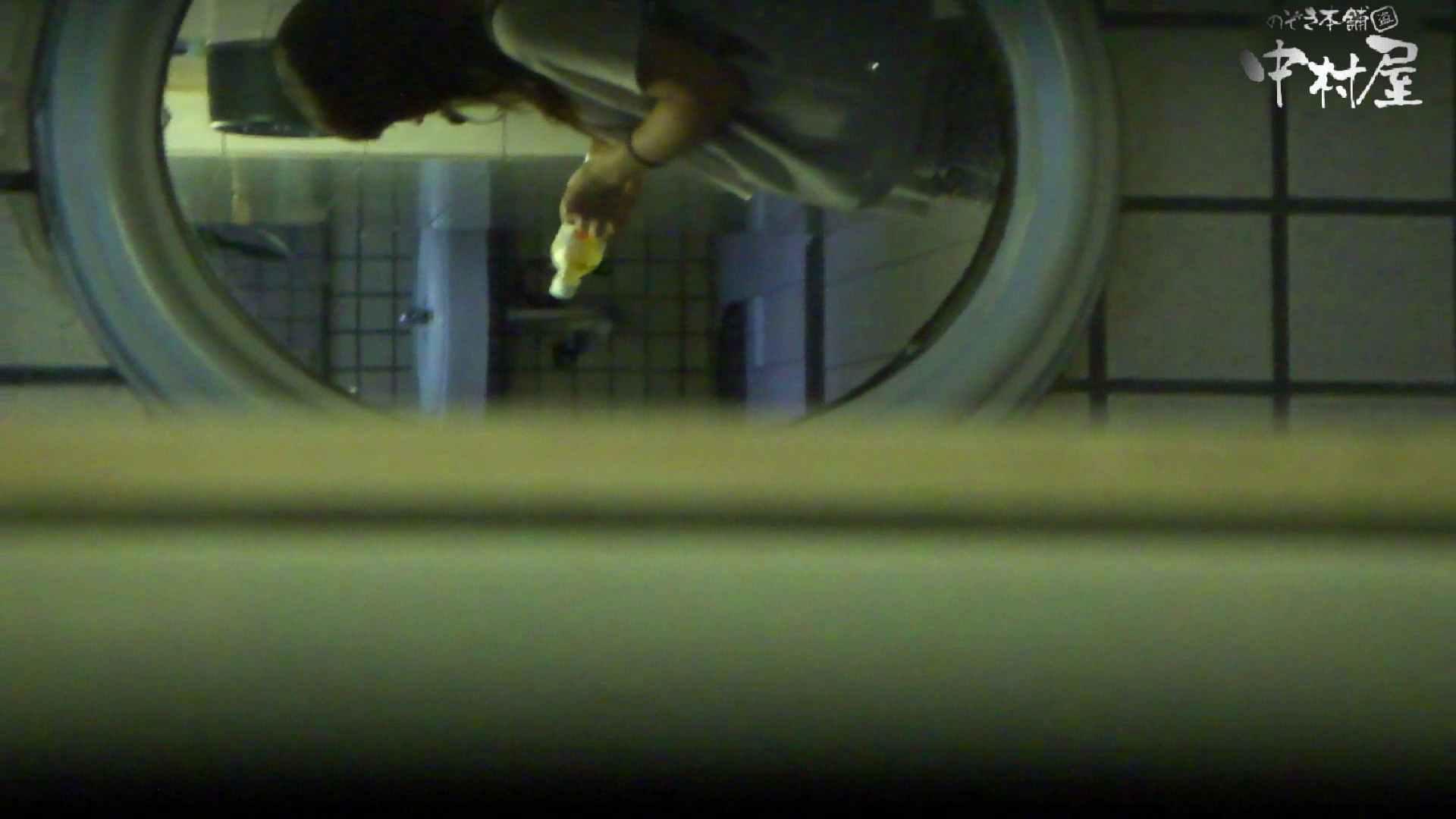 【美人が集まるファッションショッピングセンター洗面所盗SATU】ギャルのツルピカ潜入盗satu!Vol.10 潜入 性交動画流出 88連発 83