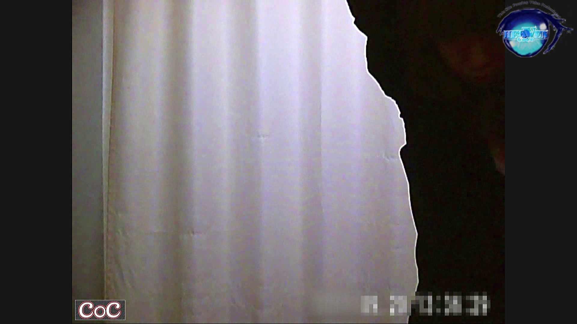 激ヤバ健康診断!着替えの一部始終.vol.29 ※本編ボカシ・目線無し 着替え SEX無修正画像 103連発 93