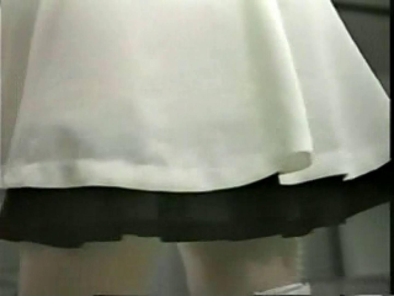 禁断の盗撮 着替えのぞき vol.2 巨乳 SEX無修正画像 62連発 7