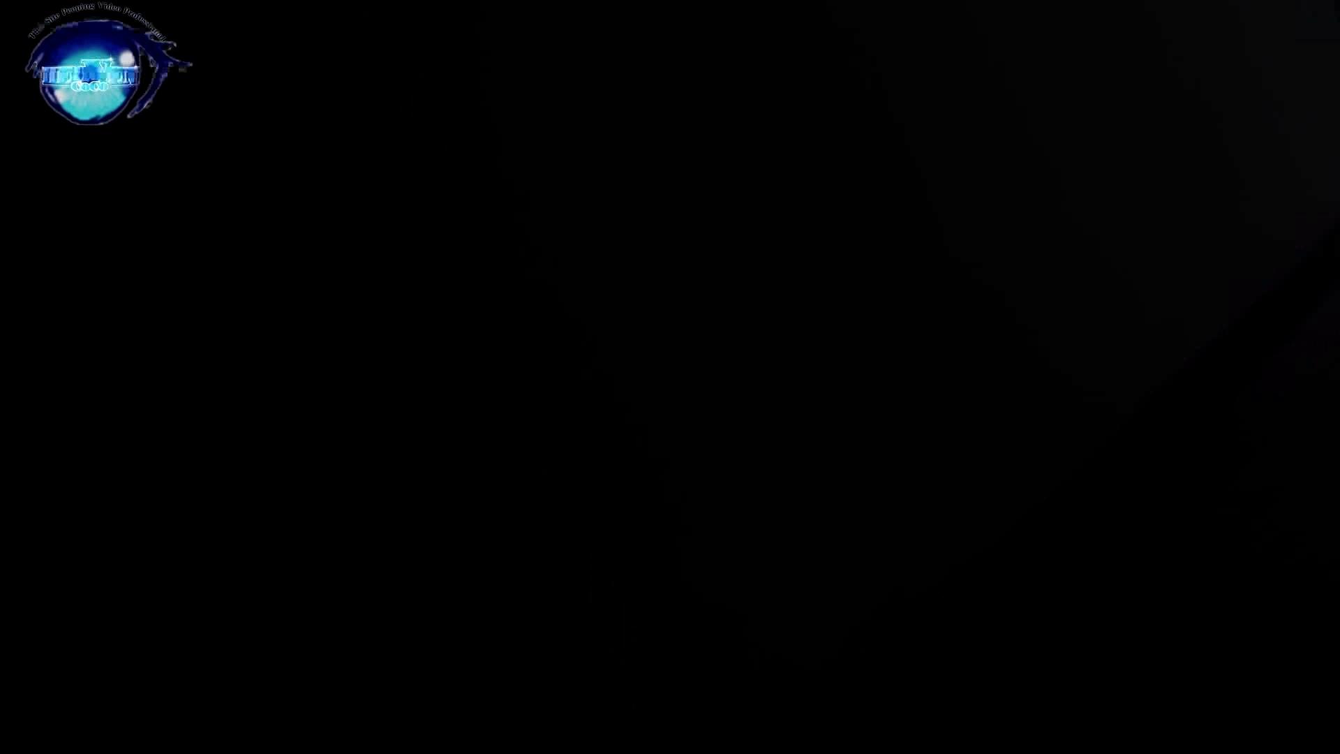 GOD HAND 芸術大学盗撮‼vol.08 盗撮 | 投稿  98連発 29