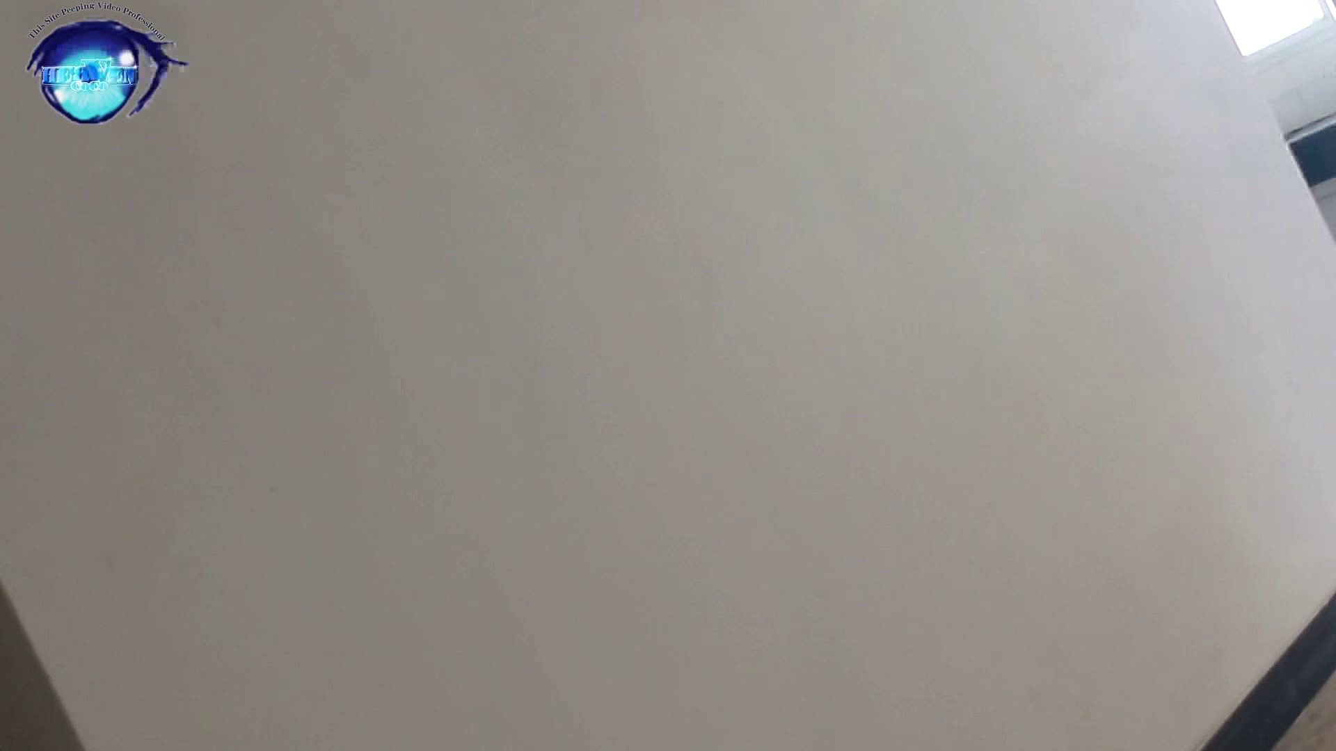 GOD HAND 芸術大学盗撮‼vol.08 洗面所 ヌード画像 98連発 31