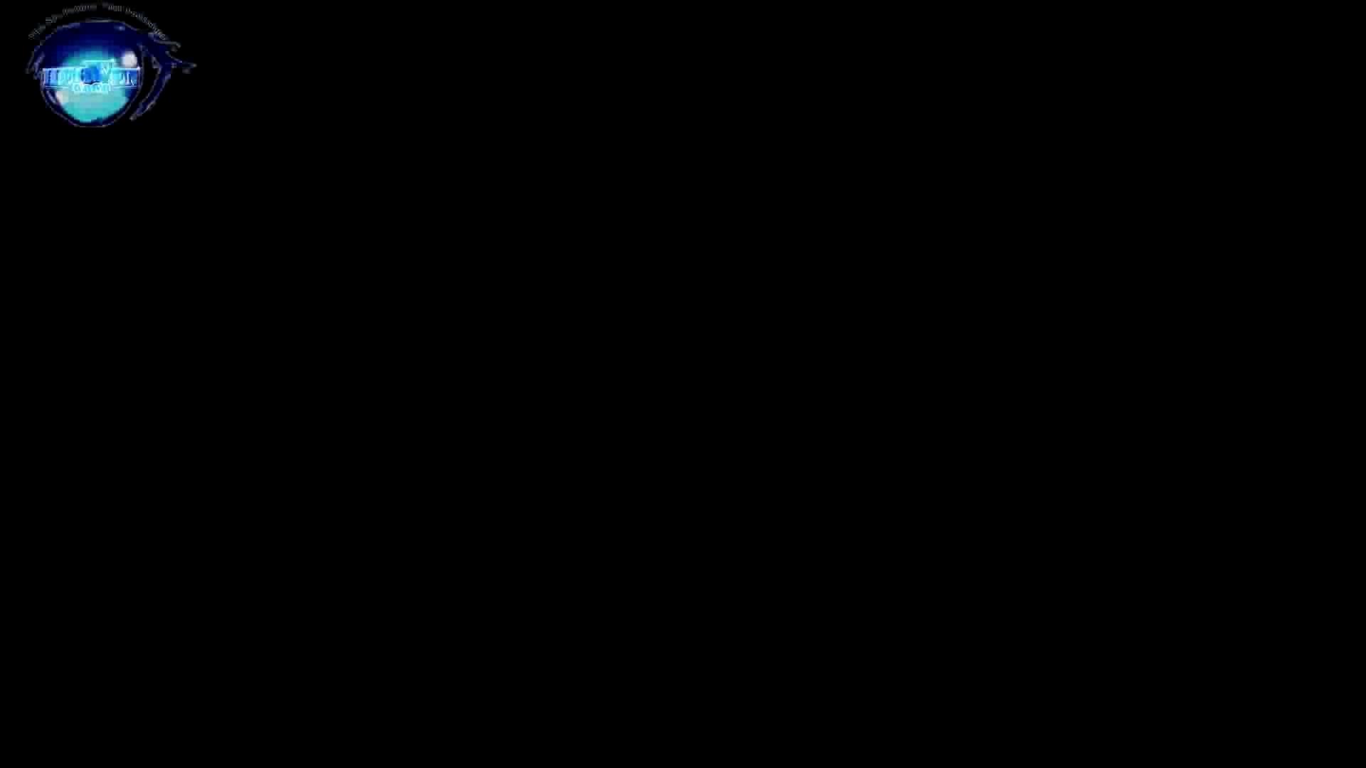 GOD HAND 芸術大学盗撮‼vol.08 盗撮 | 投稿  98連発 49