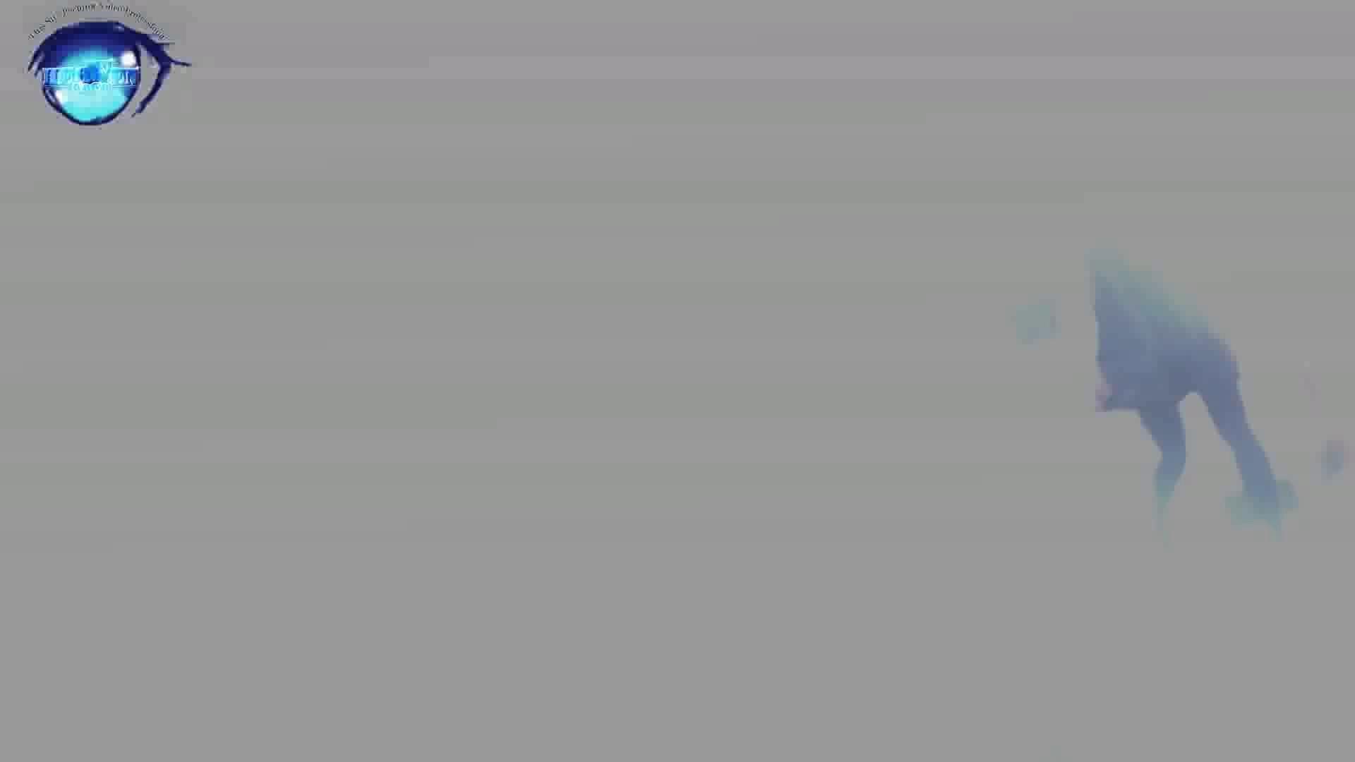 GOD HAND 芸術大学盗撮‼vol.08 洗面所 ヌード画像 98連発 95