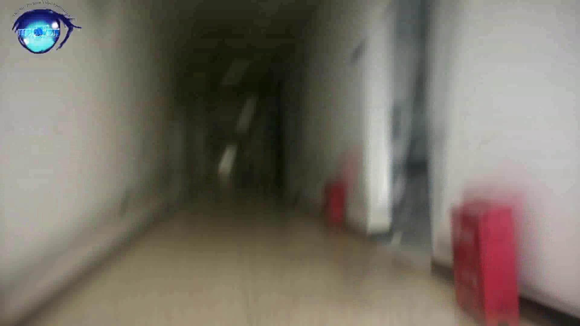 GOD HAND 芸術大学盗撮‼vol.10 洗面所 おまんこ無修正動画無料 84連発 19