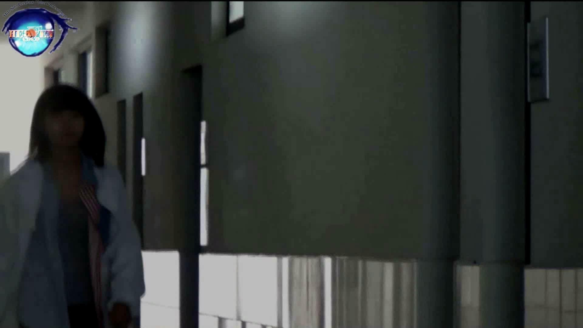 無料アダルト動画:GOD HAND 芸術大学盗撮‼vol.13:のぞき本舗 中村屋