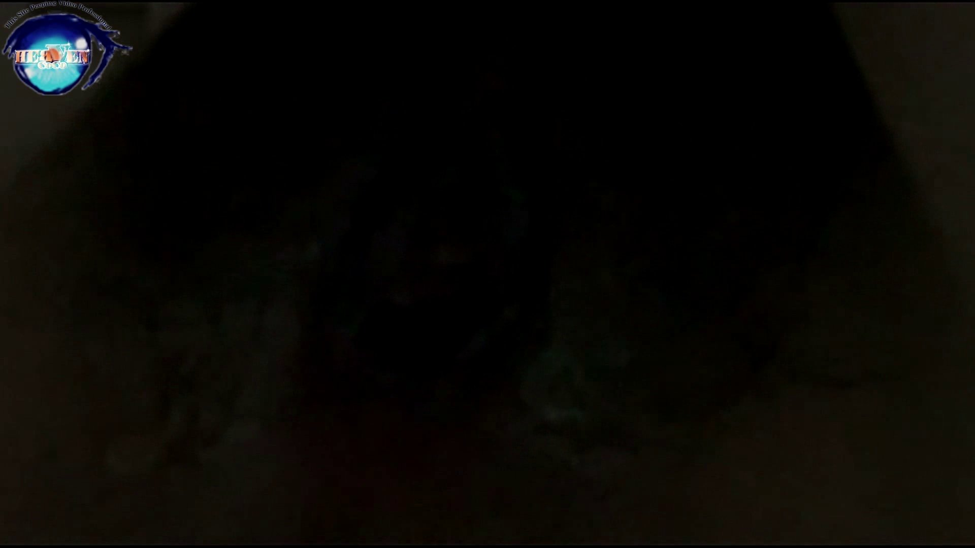 GOD HAND 芸術大学盗撮‼vol.16 洗面所   OLのエロ生活  89連発 21