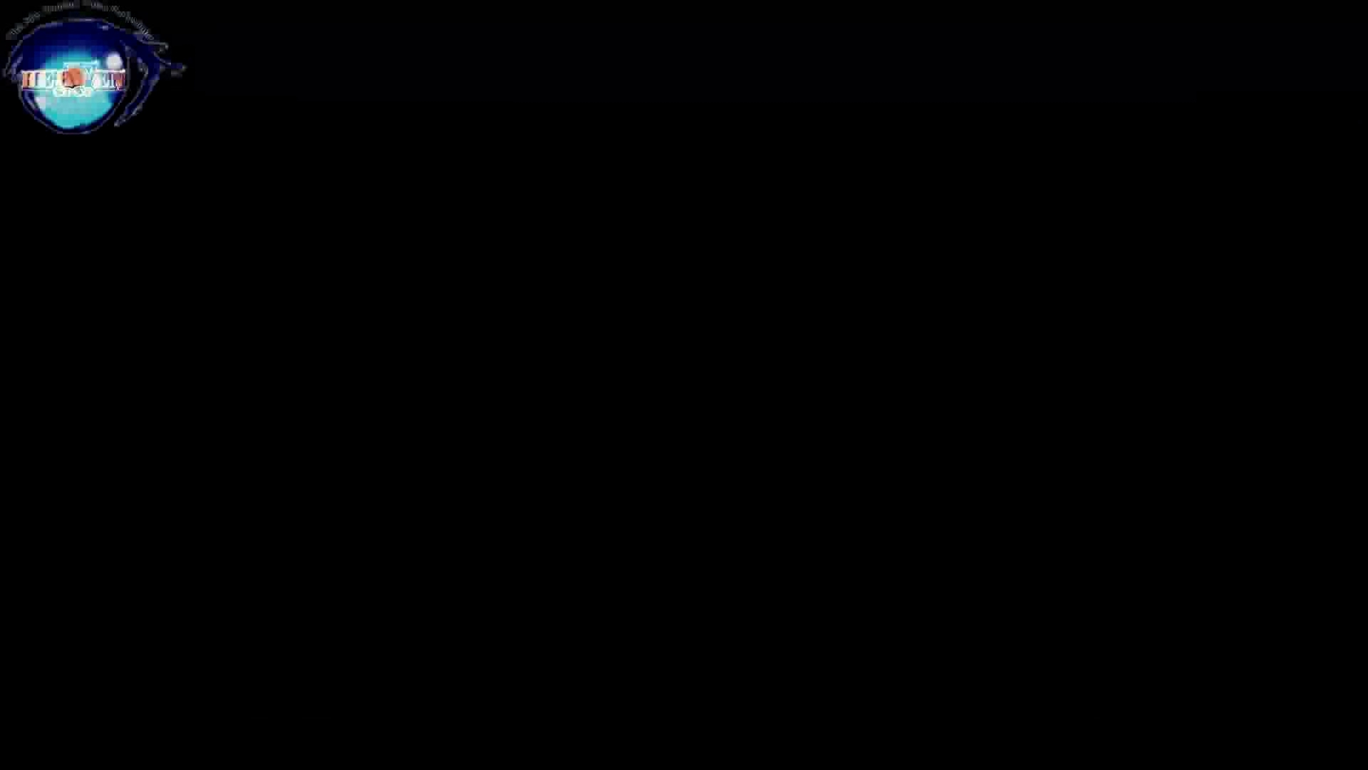 GOD HAND 芸術大学盗撮‼vol.18 OLのエロ生活 エロ画像 83連発 54