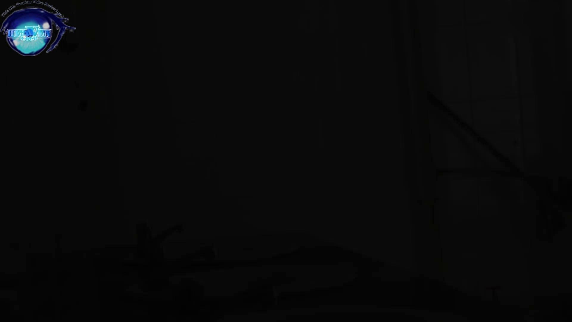 GOD HAND 芸術大学盗撮‼vol.47 盗撮 オマンコ無修正動画無料 50連発 2
