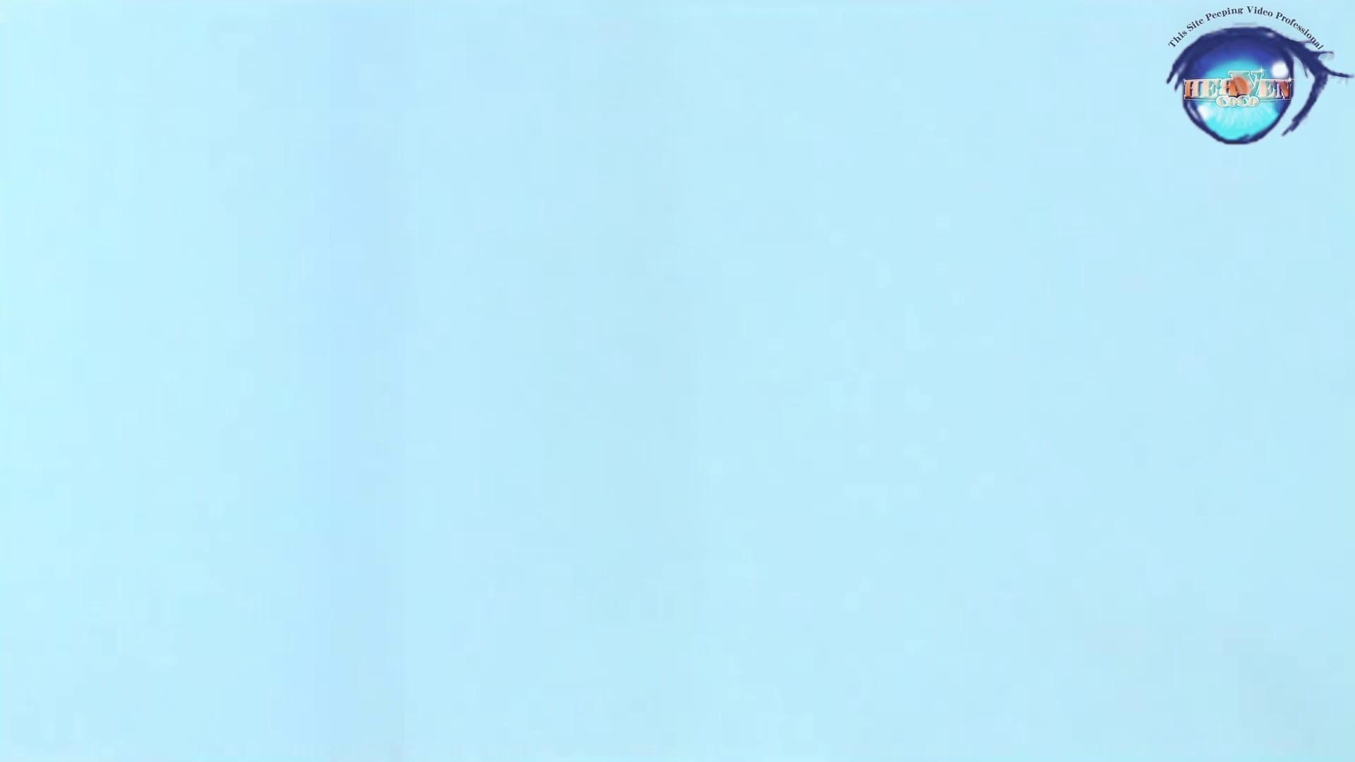 GOD HAND 芸術大学盗撮‼vol.65 投稿 われめAV動画紹介 73連発 31