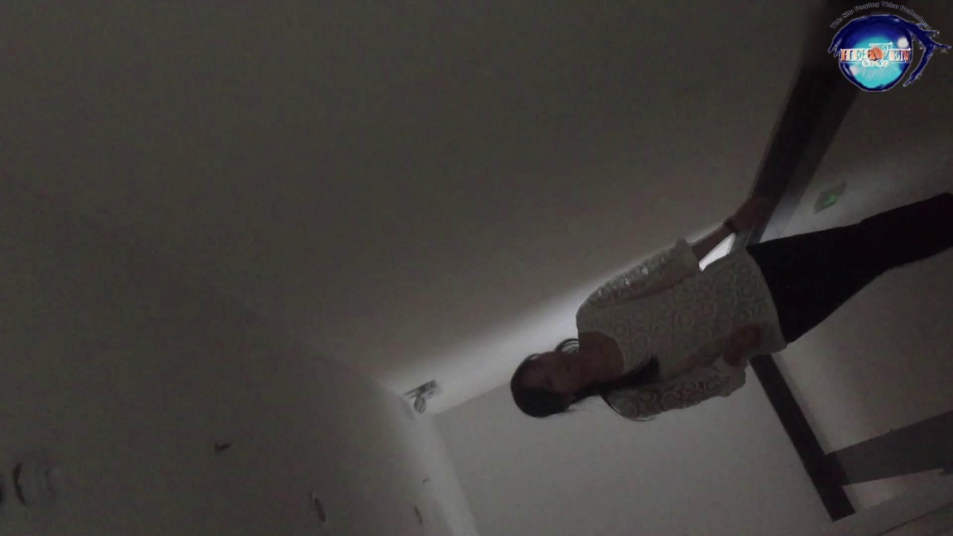 GOD HAND 芸術大学盗撮‼vol.69 投稿 オマンコ動画キャプチャ 68連発 19