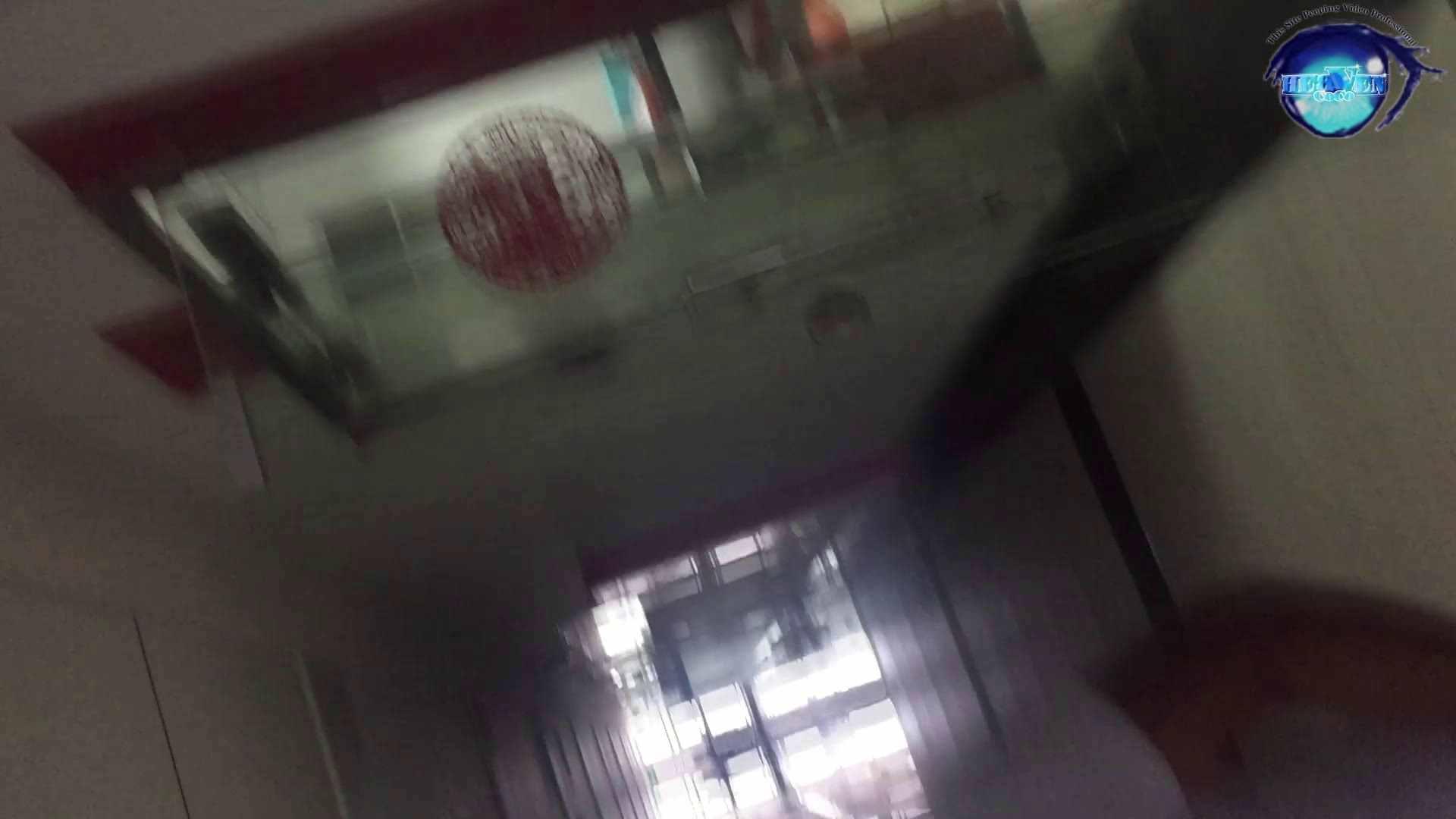 GOD HAND 芸術大学盗撮‼vol.70 洗面所 セックス無修正動画無料 43連発 35
