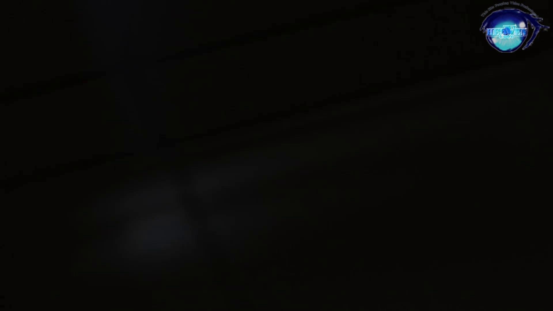 GOD HAND 芸術大学盗撮‼vol.74 OLのエロ生活 SEX無修正画像 63連発 62